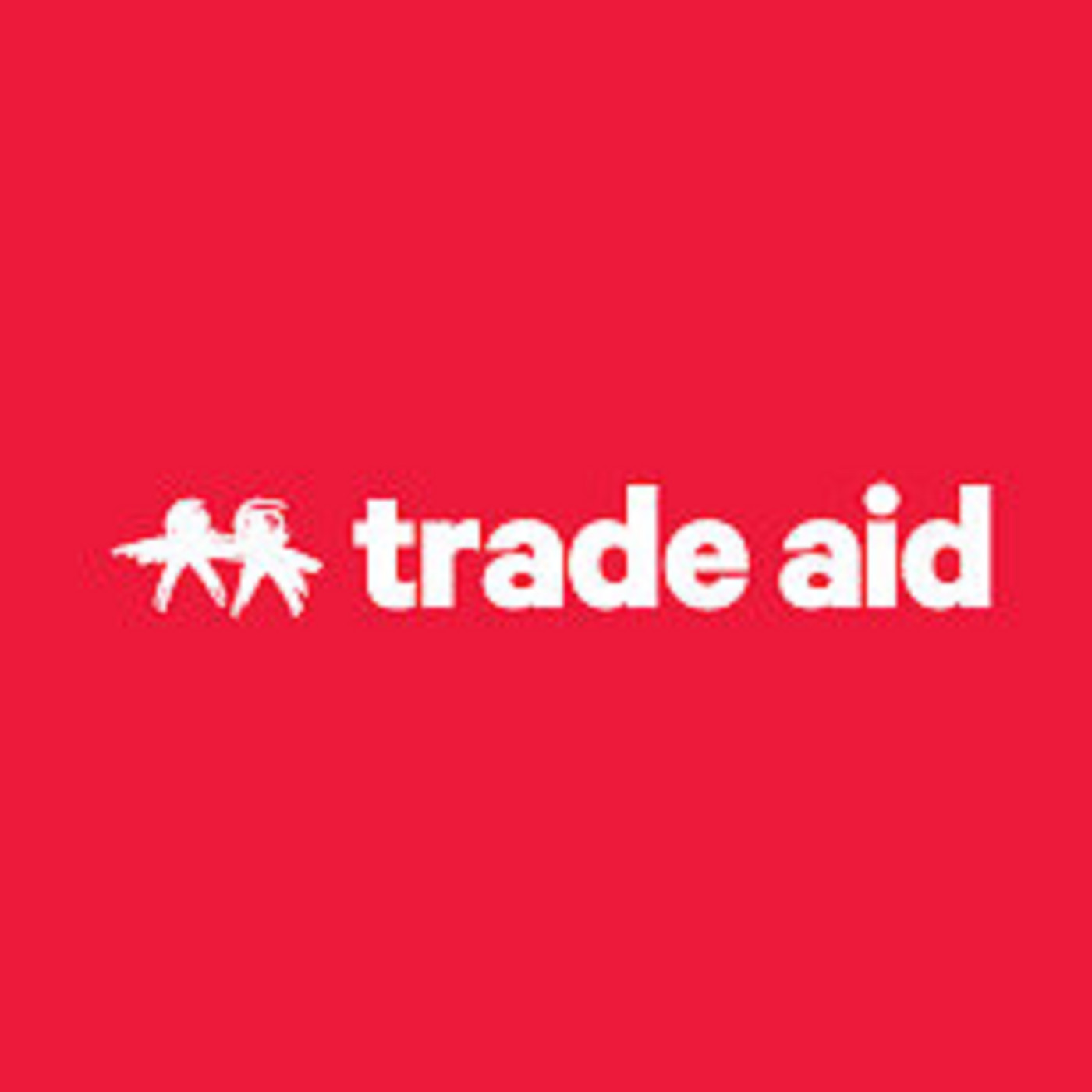 The Trade Aid Show-06-05-2021 Patricia and Rae chat about Trade Aid Products and the Anti Slavery Petition