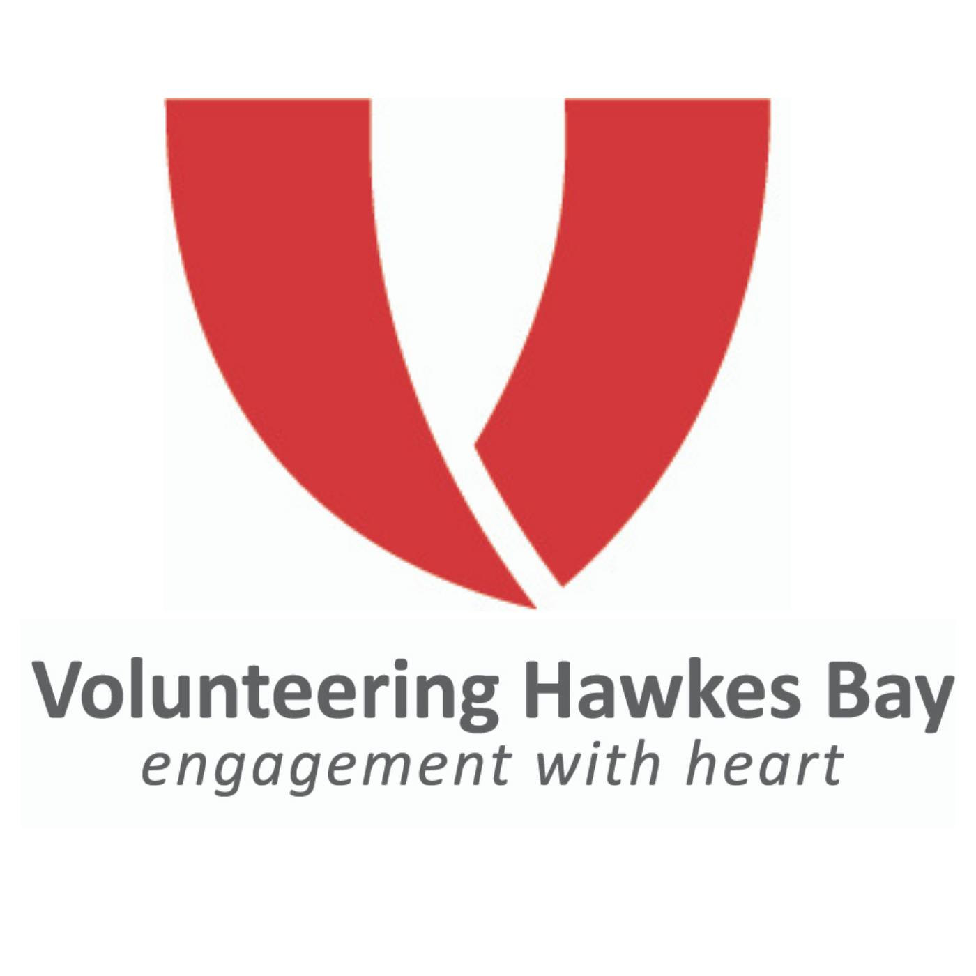 Volunteering Matters-03-03-2021 - Leanne chats about the upcoming Conference and Student Volunteer Week