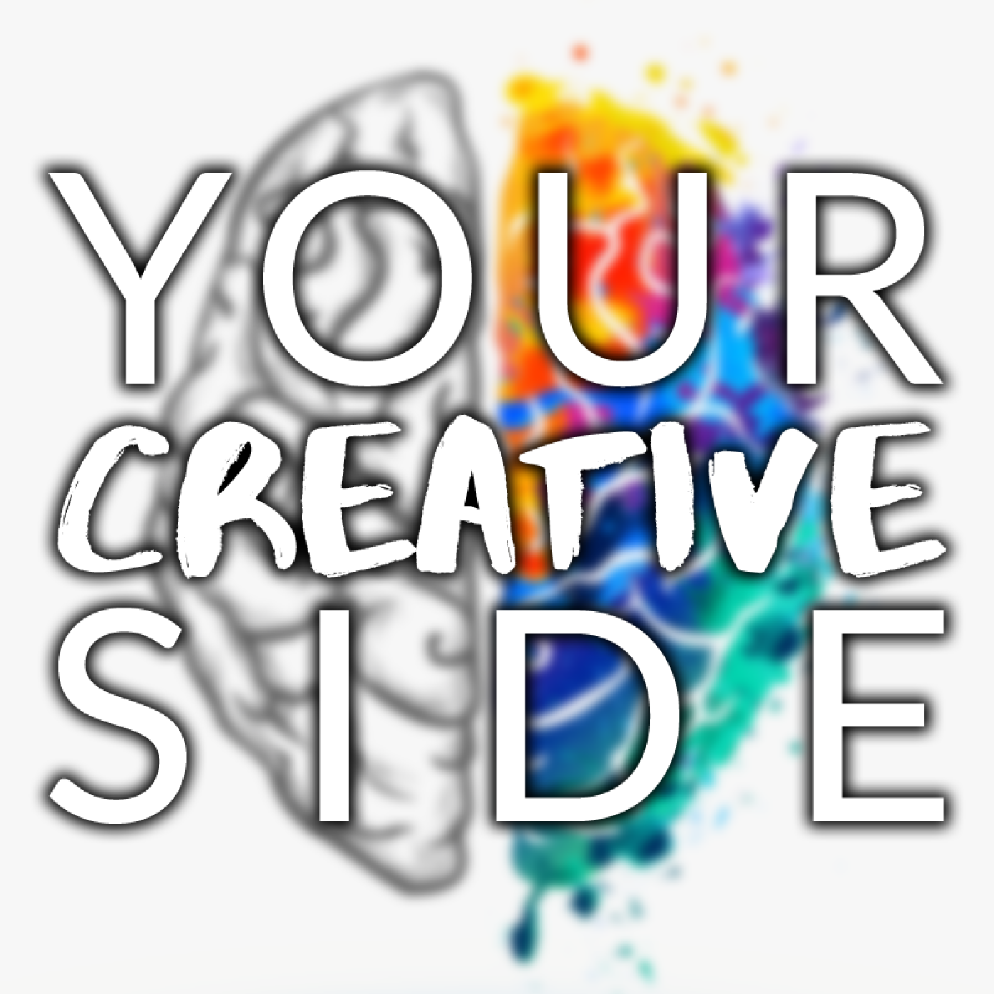 Youth Zone: Your Creative Side with James Hooker-26-02-2020 - James talks about Musical Theatre with Avalon