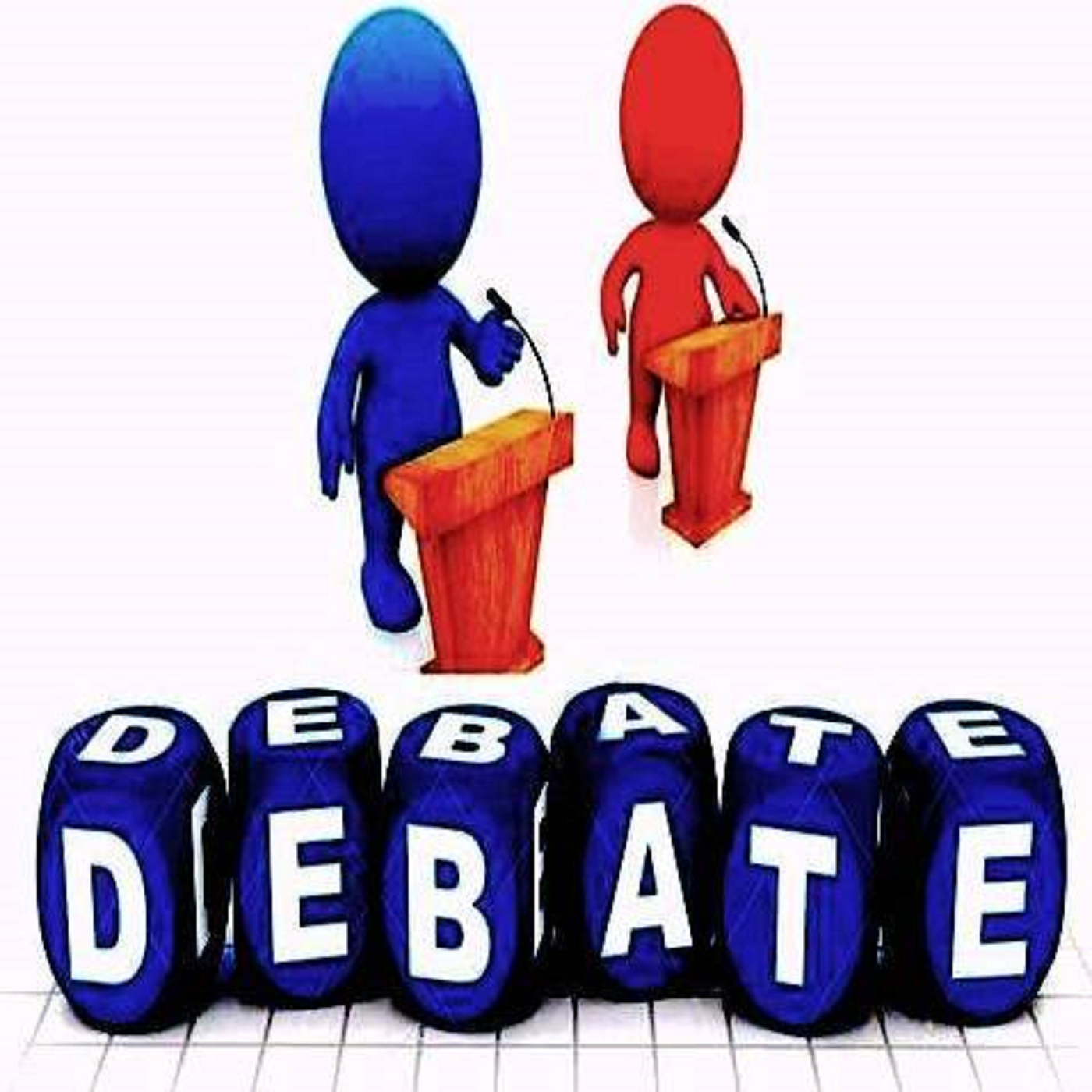 Talk-The-Talk Intermediate-Schools Debates Challenge-22-08-2019 - Taradale Intermediate 2 vs Hastings Intermediate
