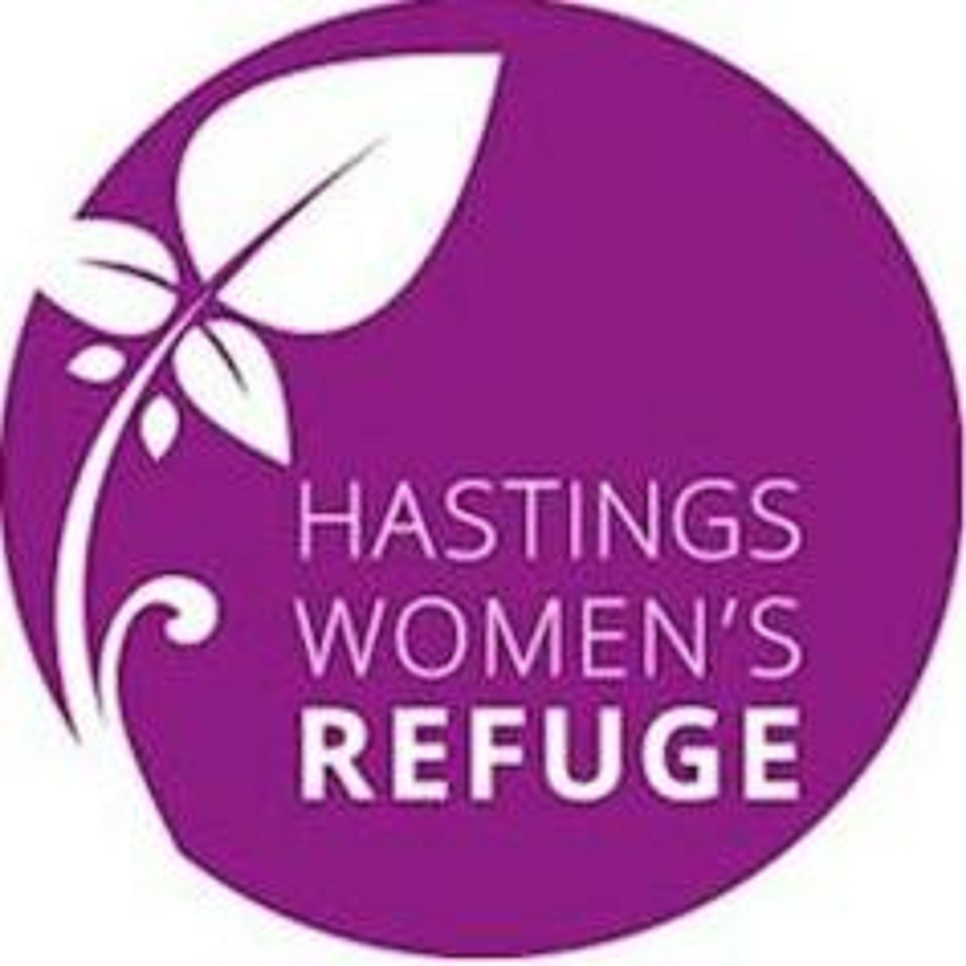 Womens Refuge-23-08-2019 Julie chats about the effect of Social Media