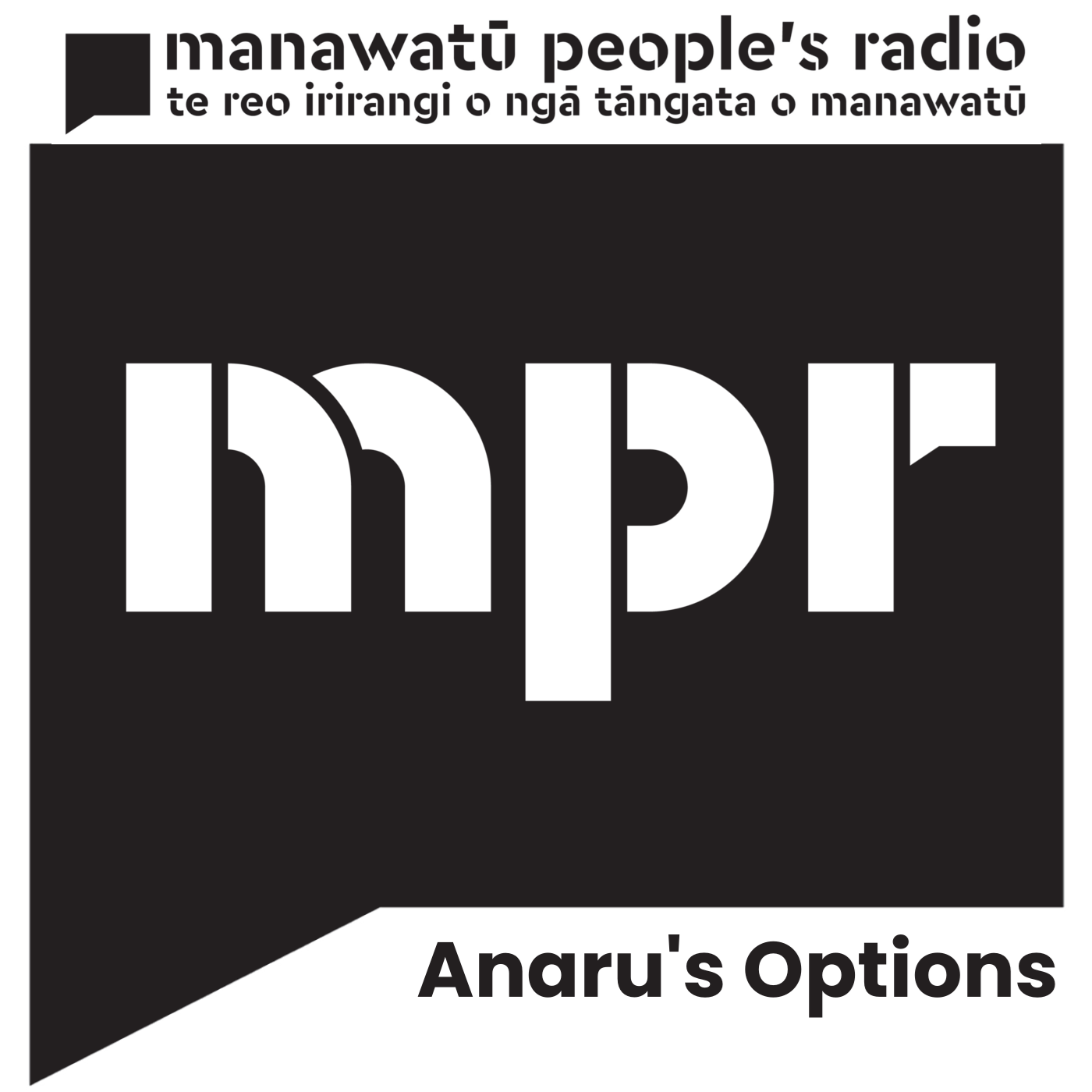 Anaru's Options-24-09-2018 Ep 47