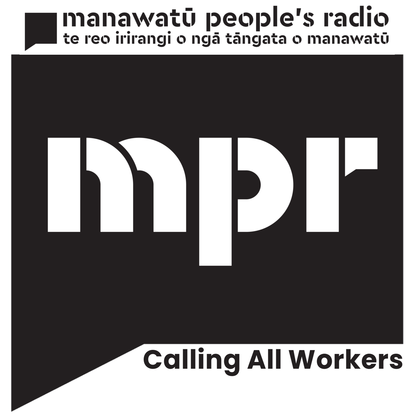 https://cdn.accessradio.org/StationFolder/manawatu/Images/MPRCallingAllWorkers.png