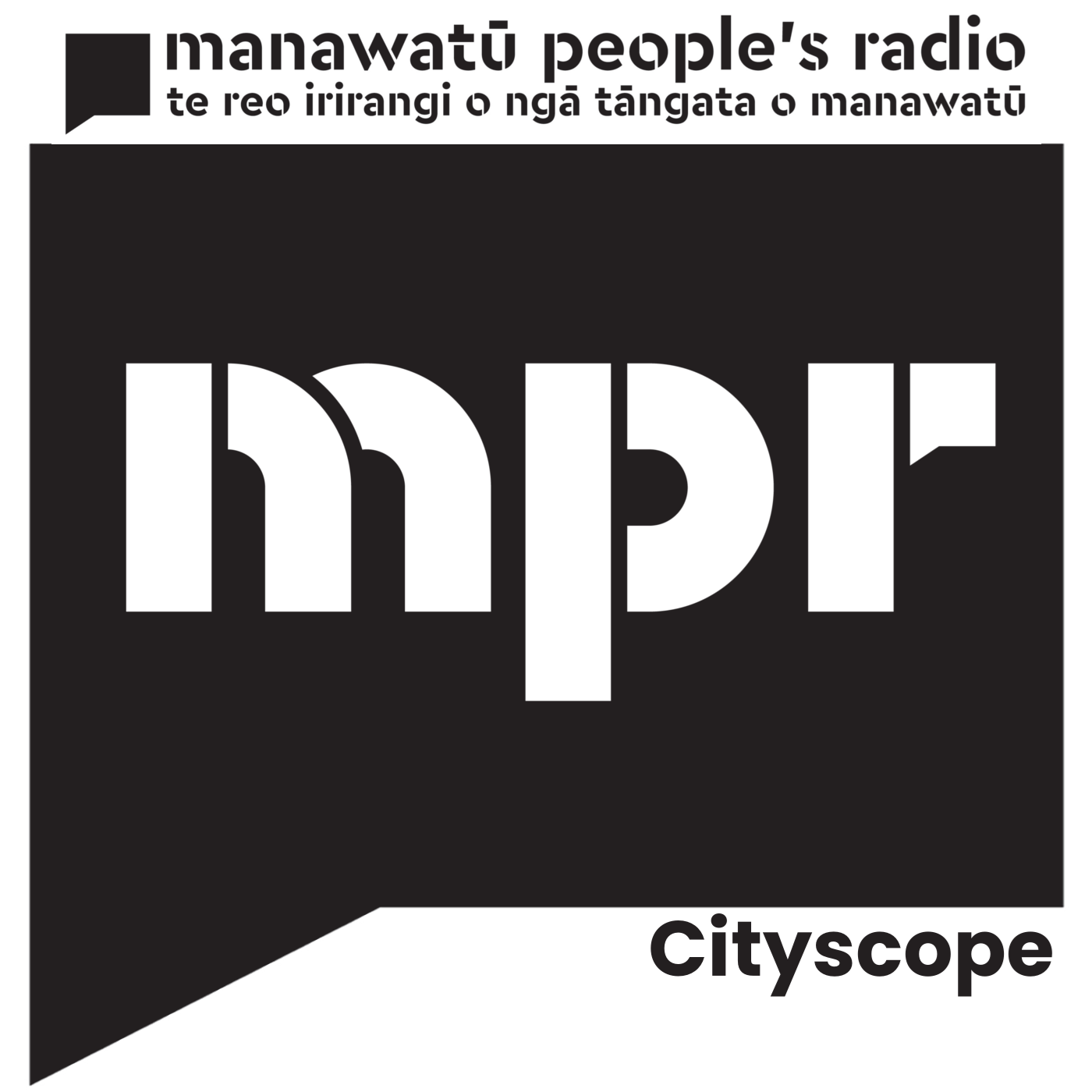https://cdn.accessradio.org/StationFolder/manawatu/Images/MPRCityscope.png