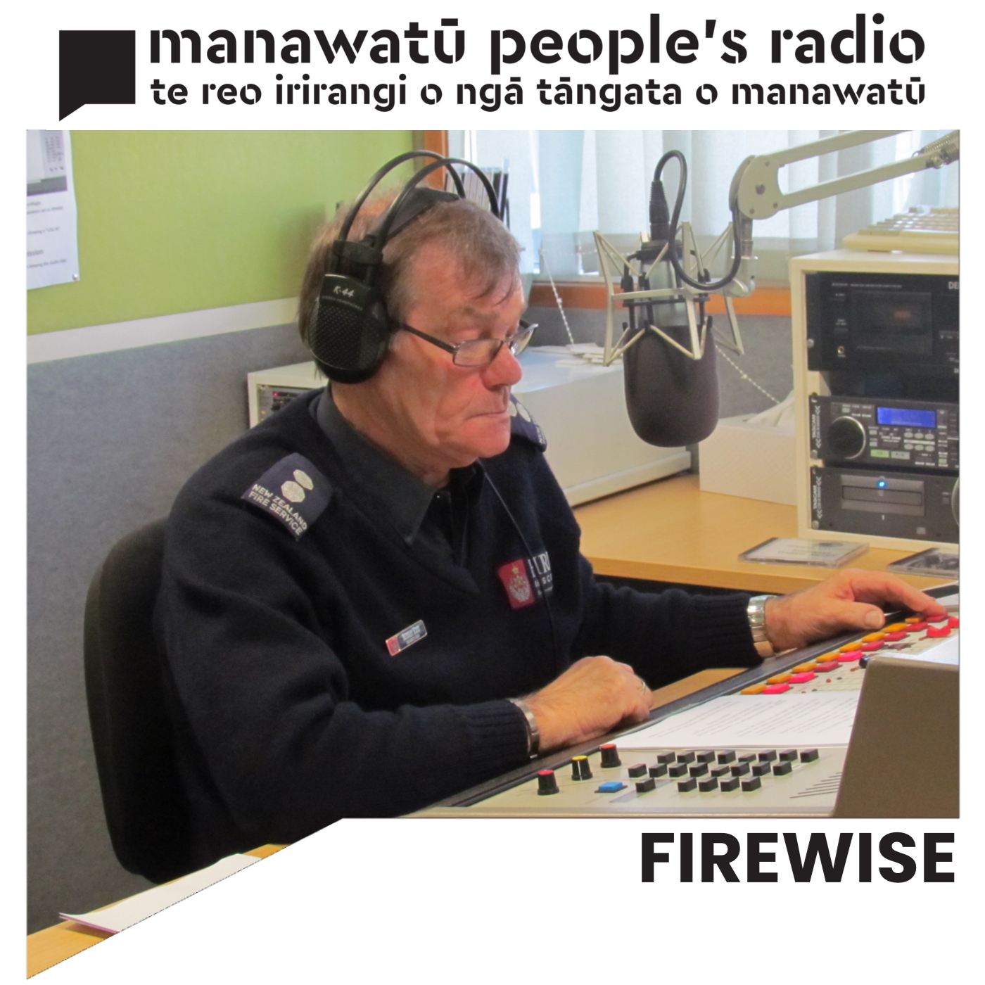 https://cdn.accessradio.org/StationFolder/manawatu/Images/MPRFirewise.png
