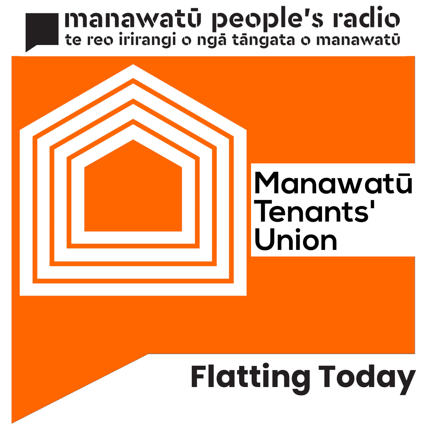 https://cdn.accessradio.org/StationFolder/manawatu/Images/MPRFlattingToday1.png