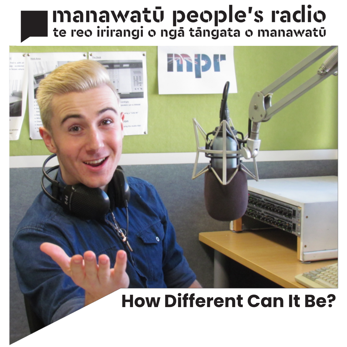 https://cdn.accessradio.org/StationFolder/manawatu/Images/MPRHDCIB.png