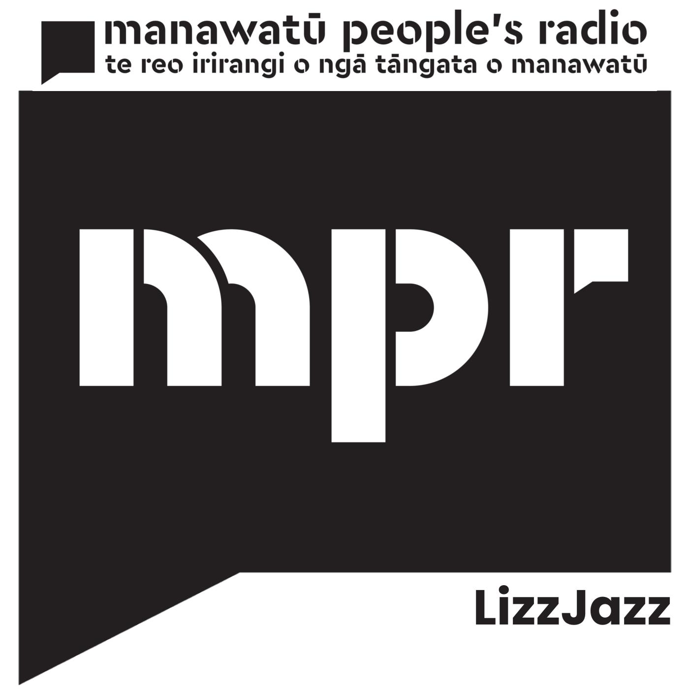 https://cdn.accessradio.org/StationFolder/manawatu/Images/MPRLizJazz.png