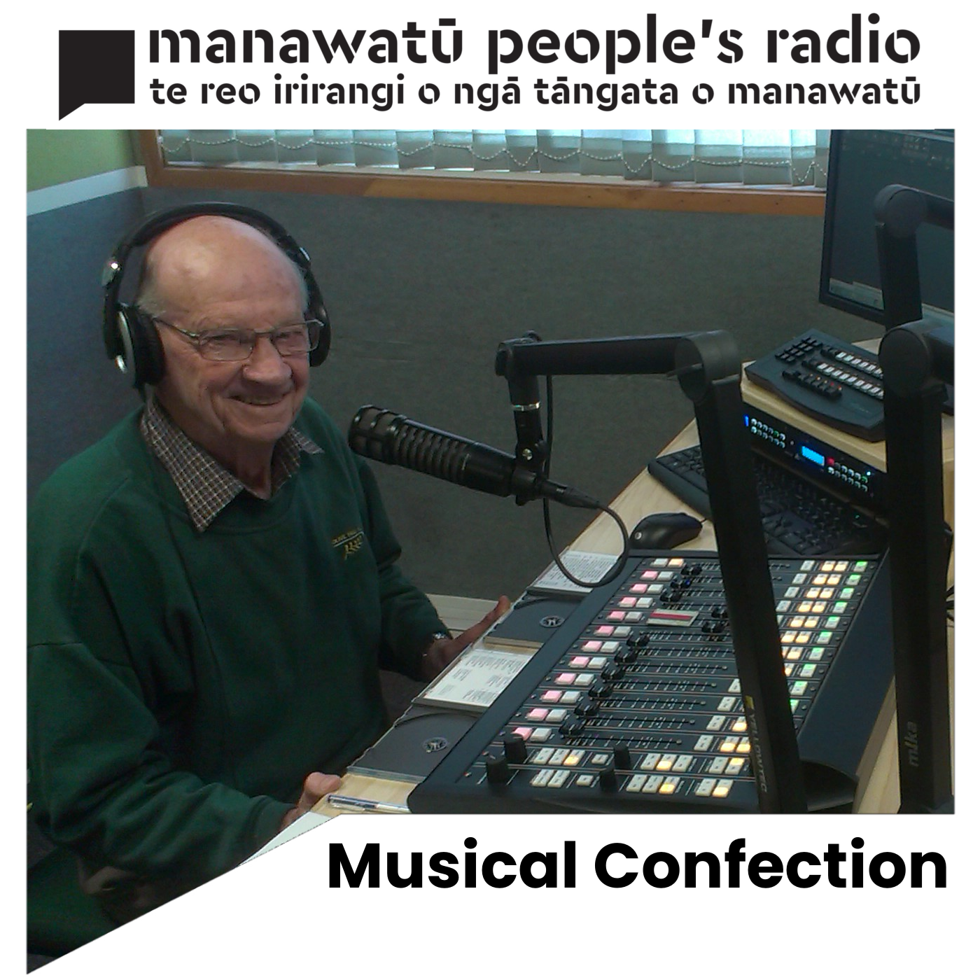 https://cdn.accessradio.org/StationFolder/manawatu/Images/MPRMusicalConfection.png