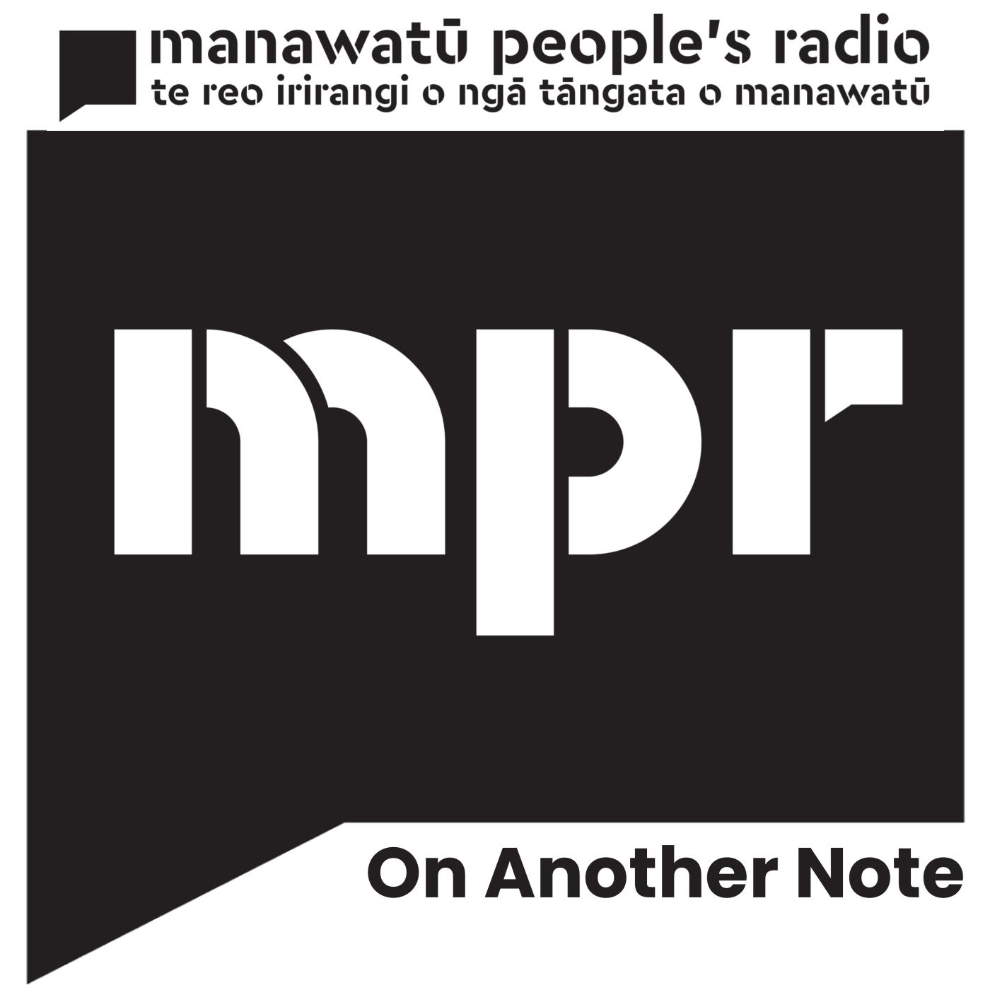 https://cdn.accessradio.org/StationFolder/manawatu/Images/MPROnAnotherNote.png