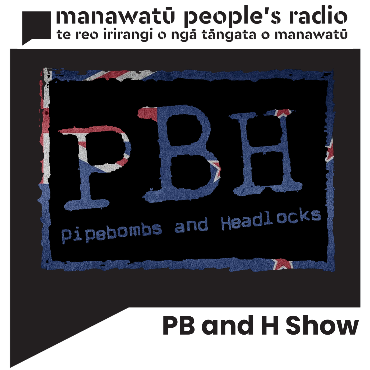 PB and H Show - 19-11-2019 Episode