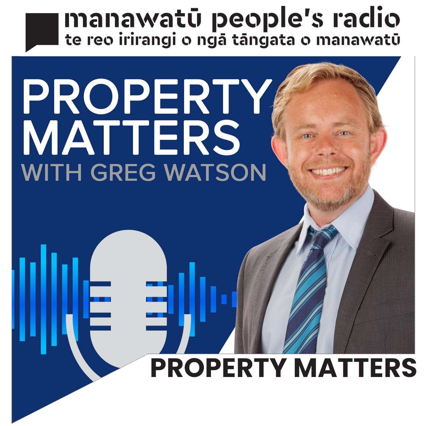 Property Matters 24-11-2020 - Episode 103