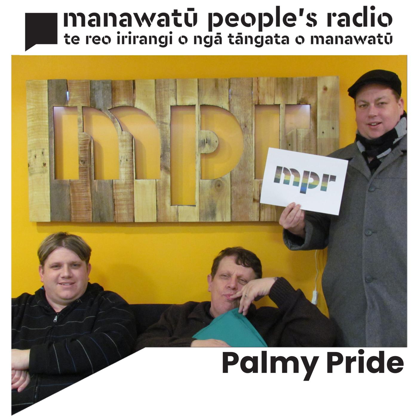 Palmy Pride 16-01-2019 - 219