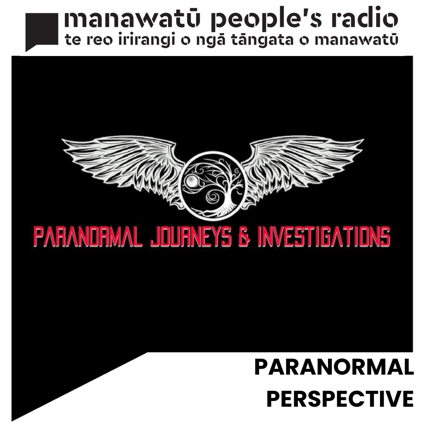 https://cdn.accessradio.org/StationFolder/manawatu/Images/MPRParanormal.png