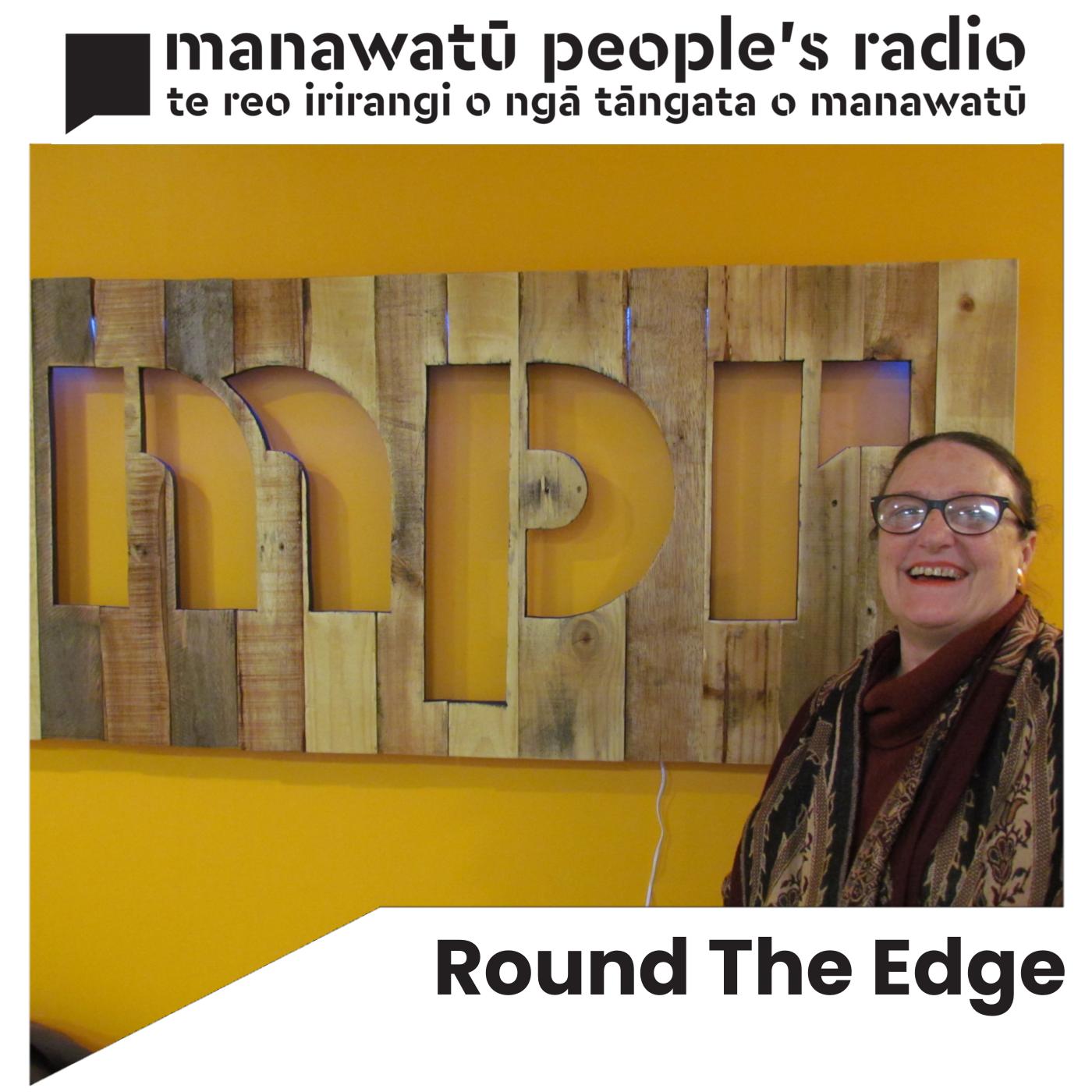 Round The Edge-24-07-2019 Ep 74