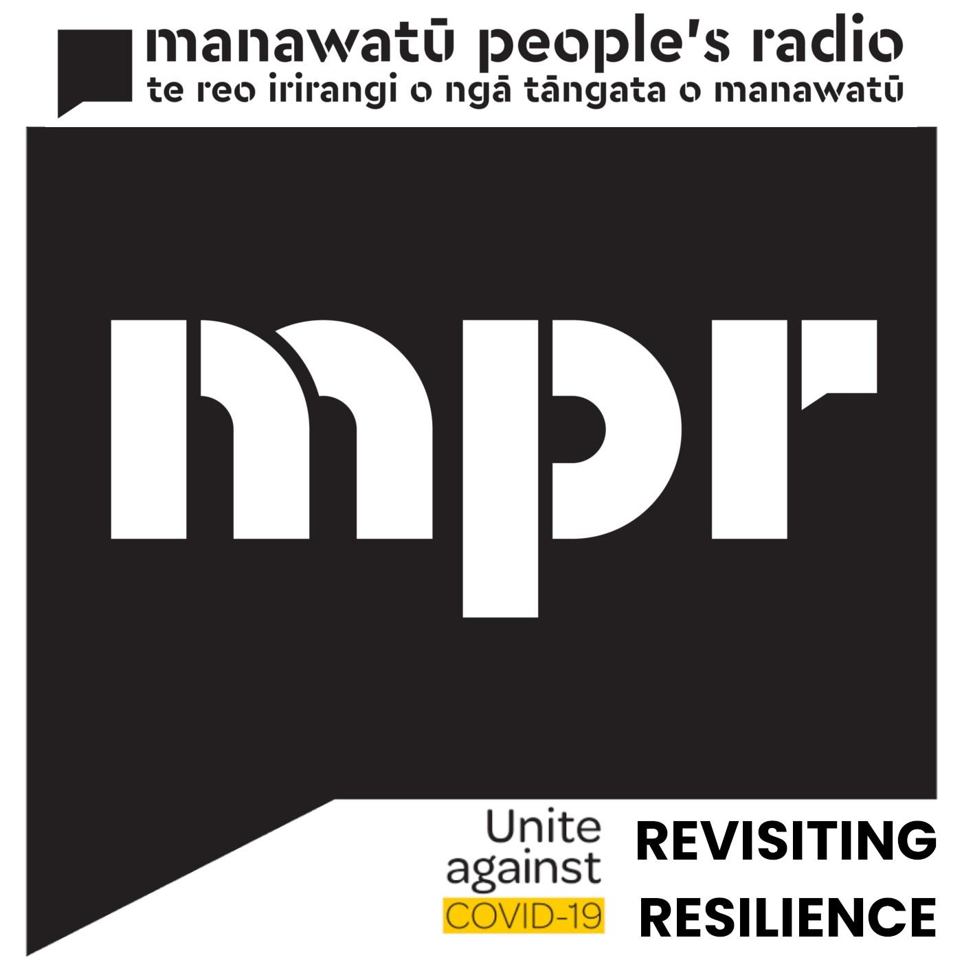 Revisiting Resilience-02-07-2020