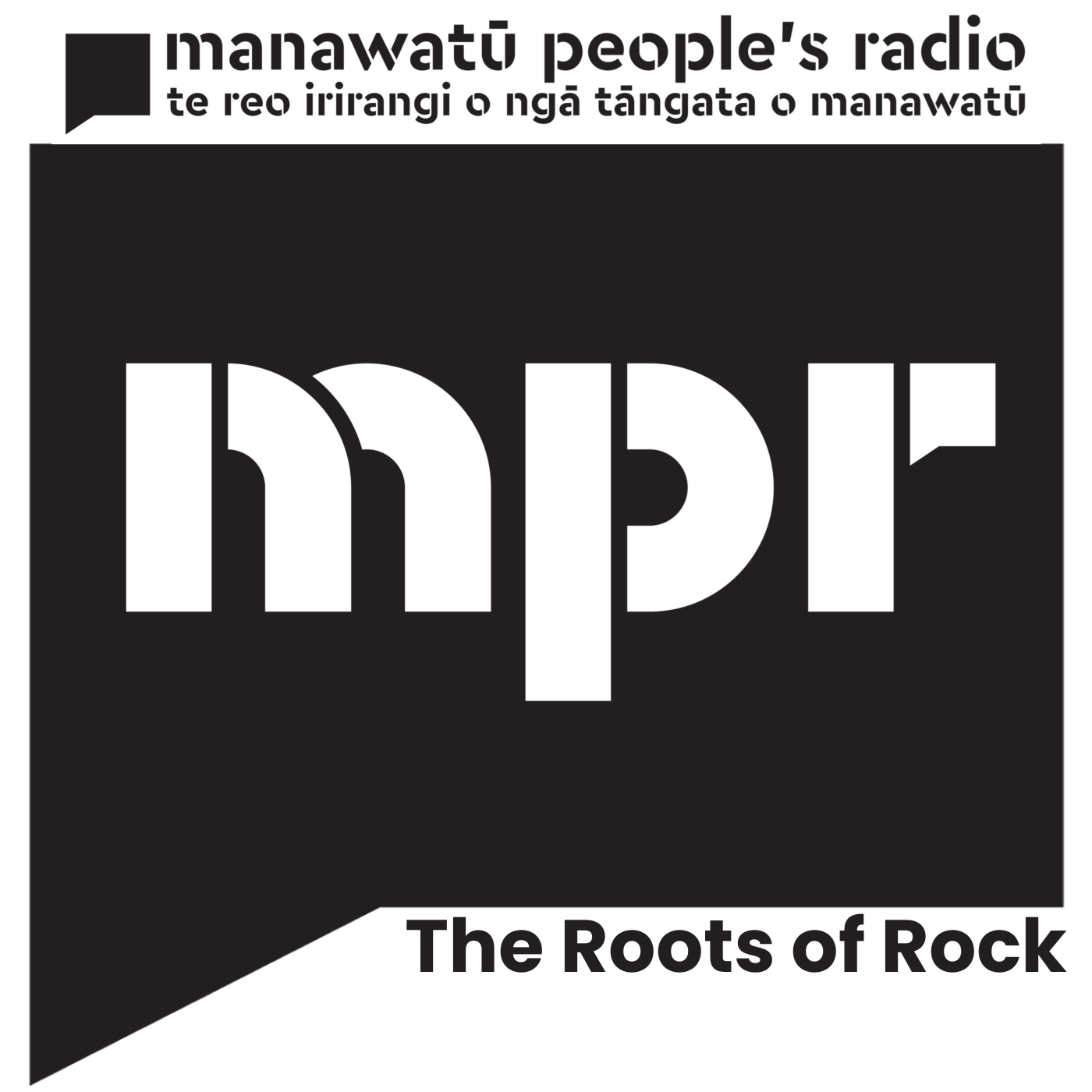The Roots of Rock