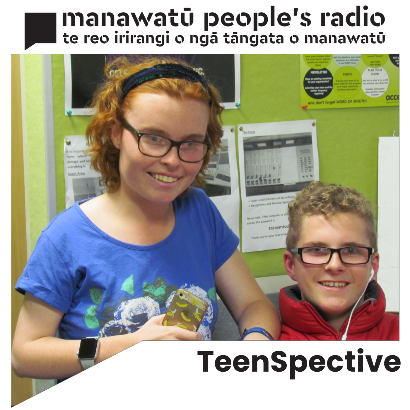 TeenSpective-24-07-2019 - Episode 84