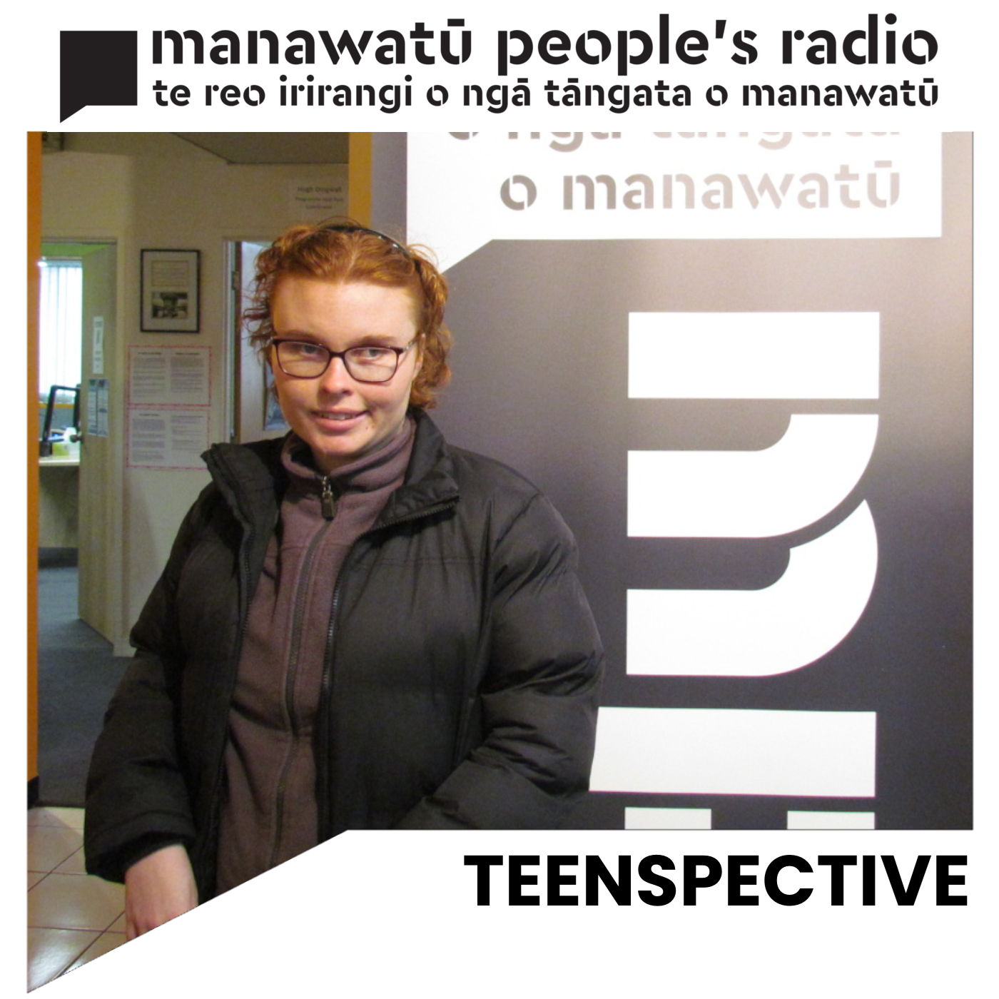 TeenSpective-20-11-2019 - Episode 96