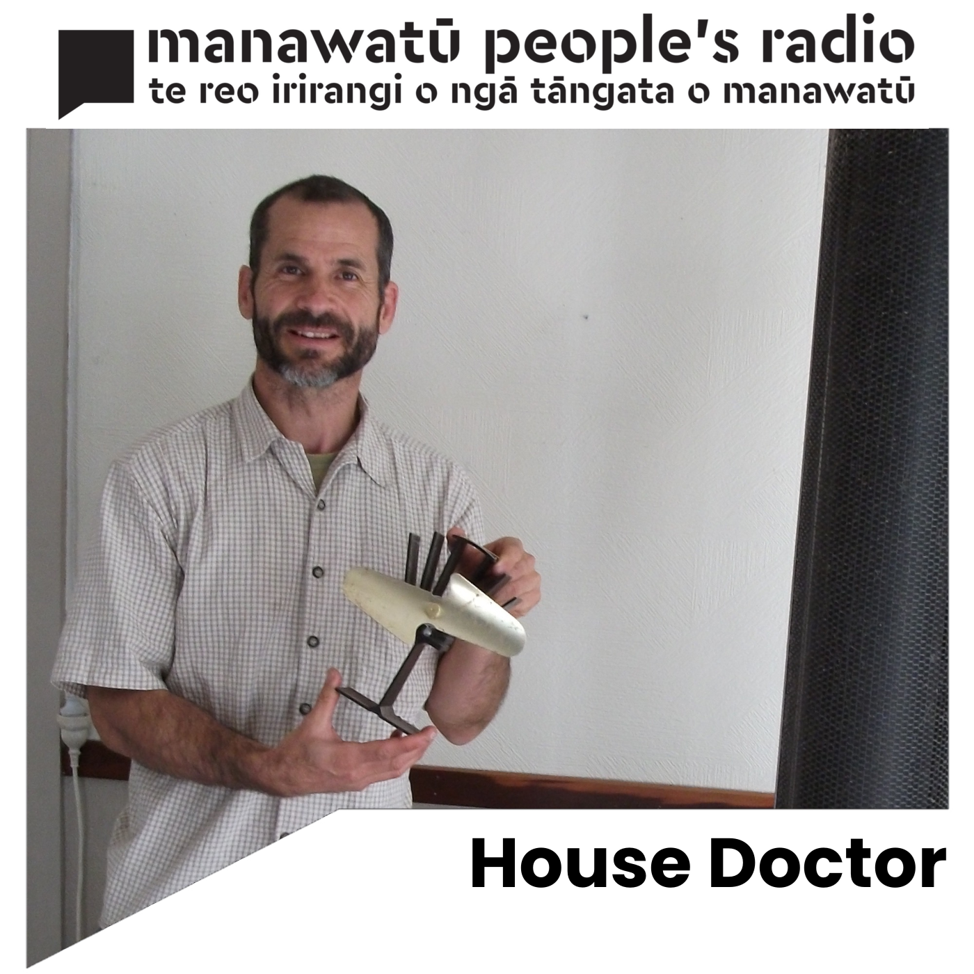 House Doctor-06-04-2020 Episode 12