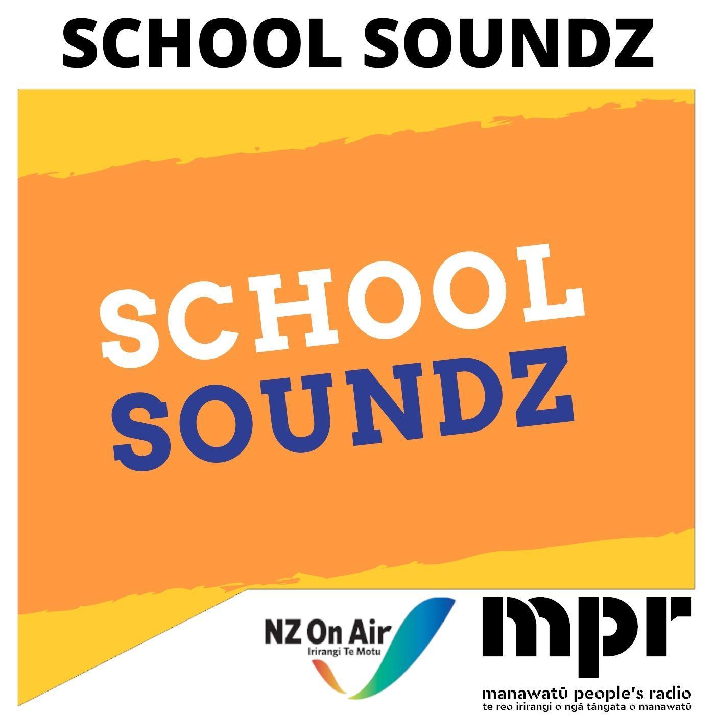 School Soundz