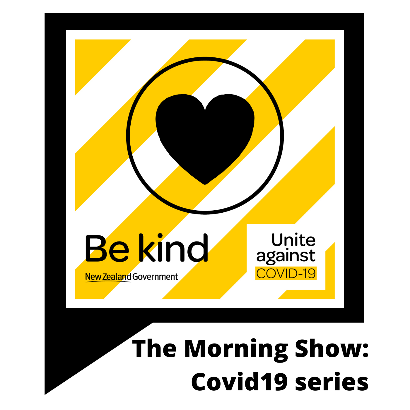 The Morning Show: Covid19 series-06-04-2020