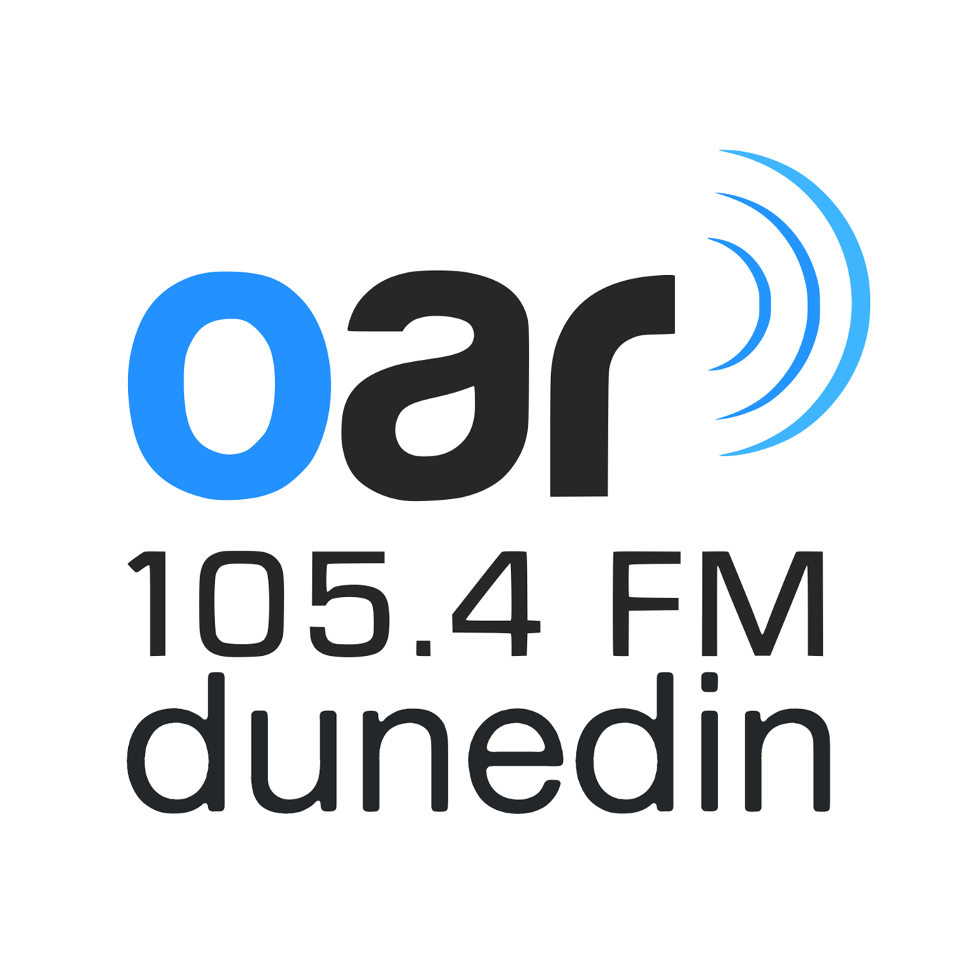 Otago Access Radio