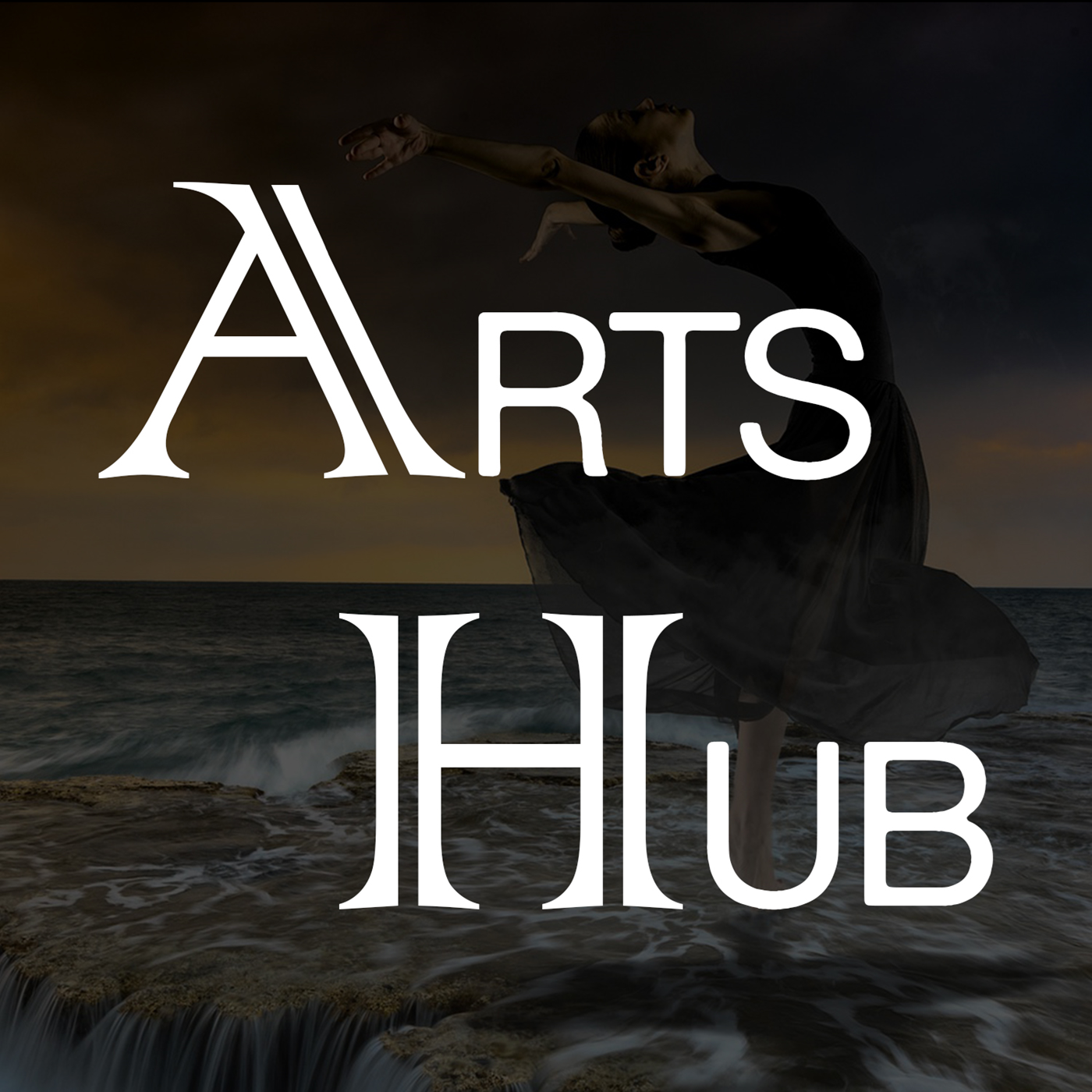 Arts Hub - 18-07-2019 - Bodies in Motion and Hahna Brigg's Boosted campaign