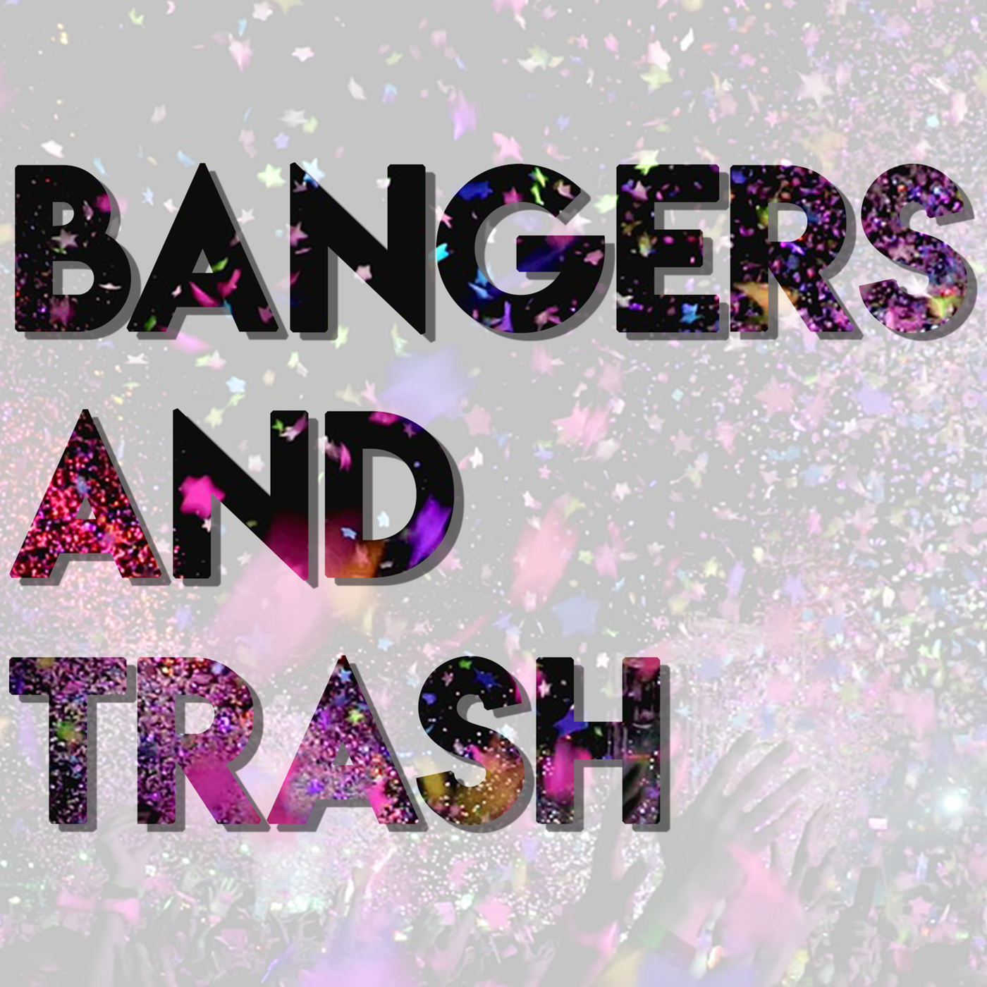 Bangers and Trash on Youth Zone - 17-08-2018
