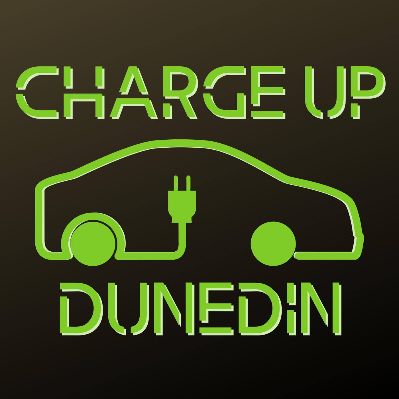 Charge Up Dunedin