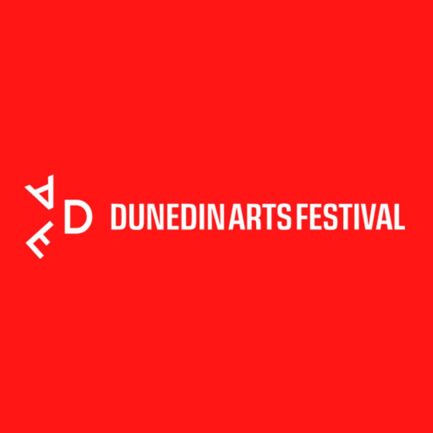Dunedin Arts Festival Features