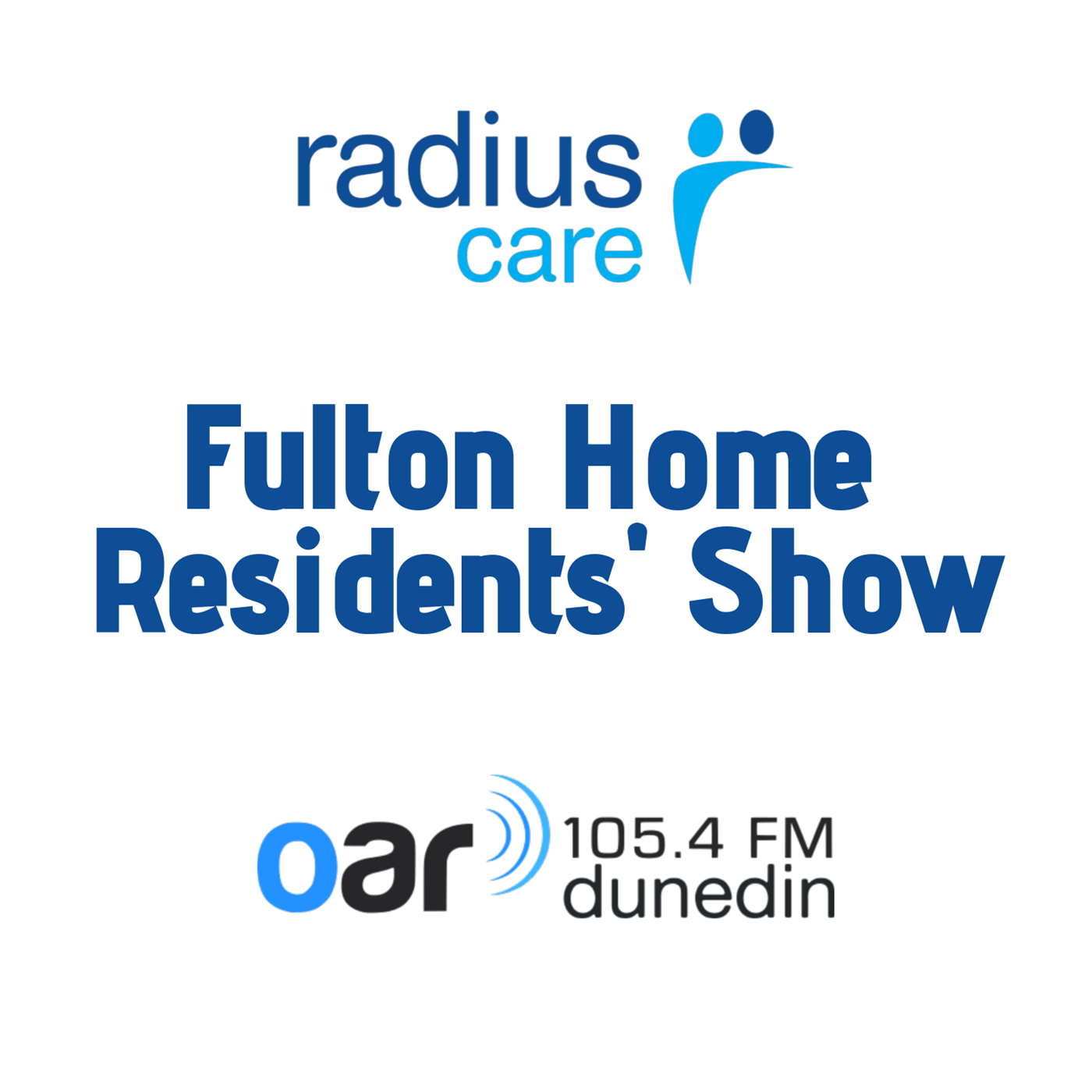 Fulton Home Residents' Show - 22-04-2021 - Requests continued