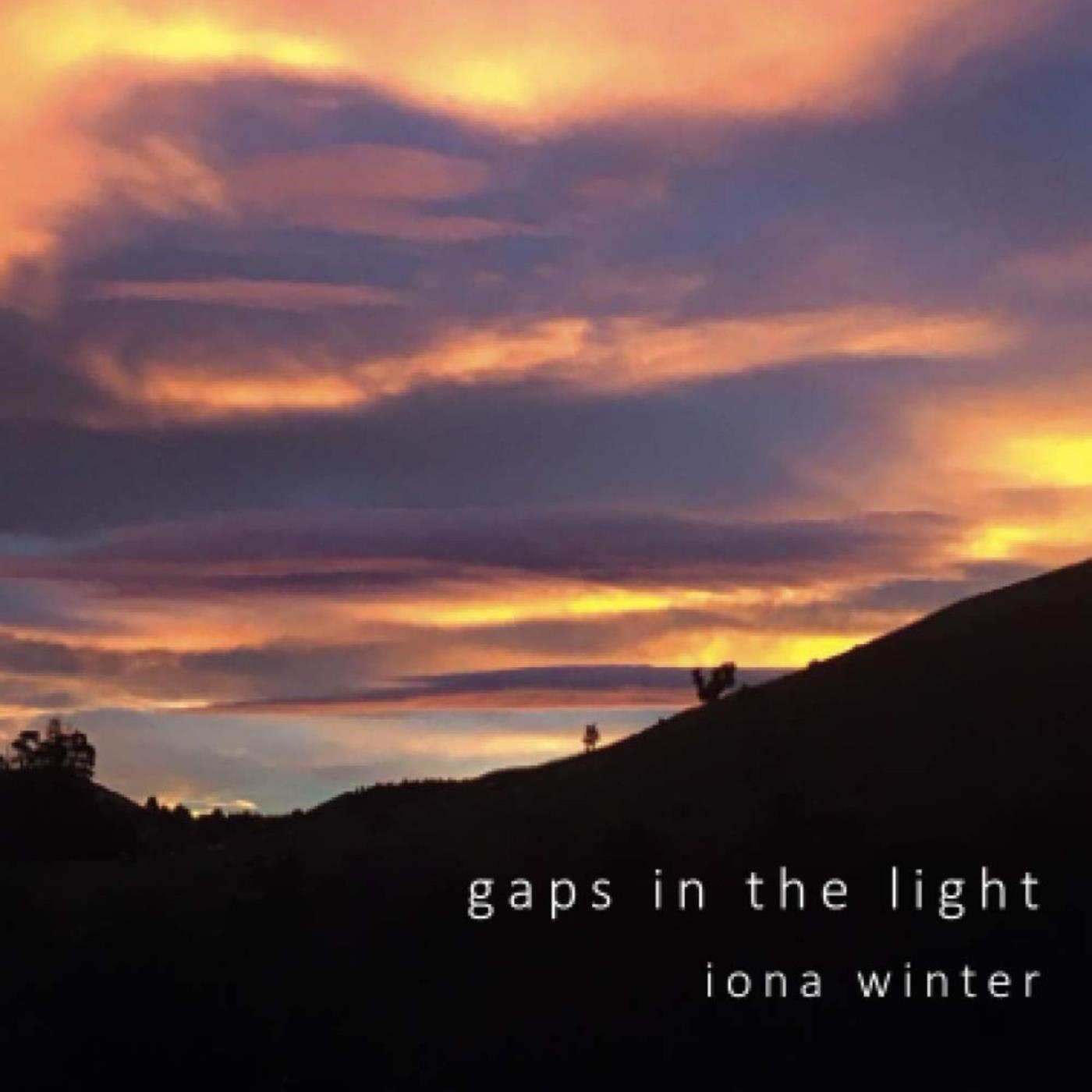 Gaps in the Light