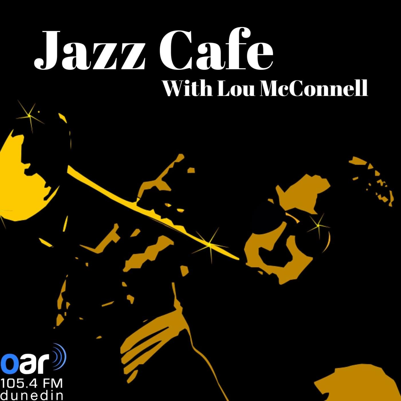 Jazz Cafe - 06-05-2021 - Stan Getz and Gerry Mulligan