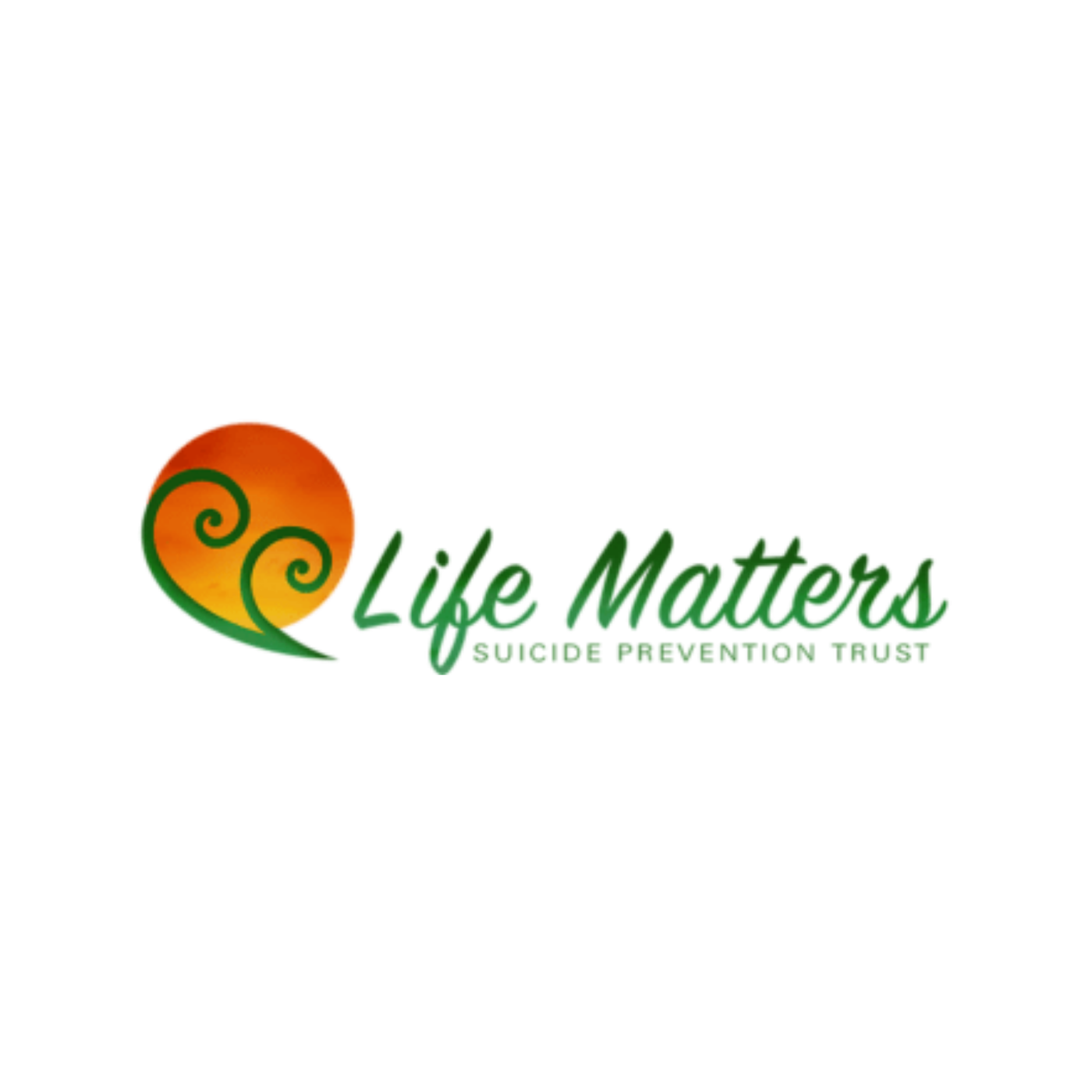 Life Matters - 24-07-2019 - S3 Ep 08 - Experiences with Mental Health - Kyra Gillies and Max Becker Part2
