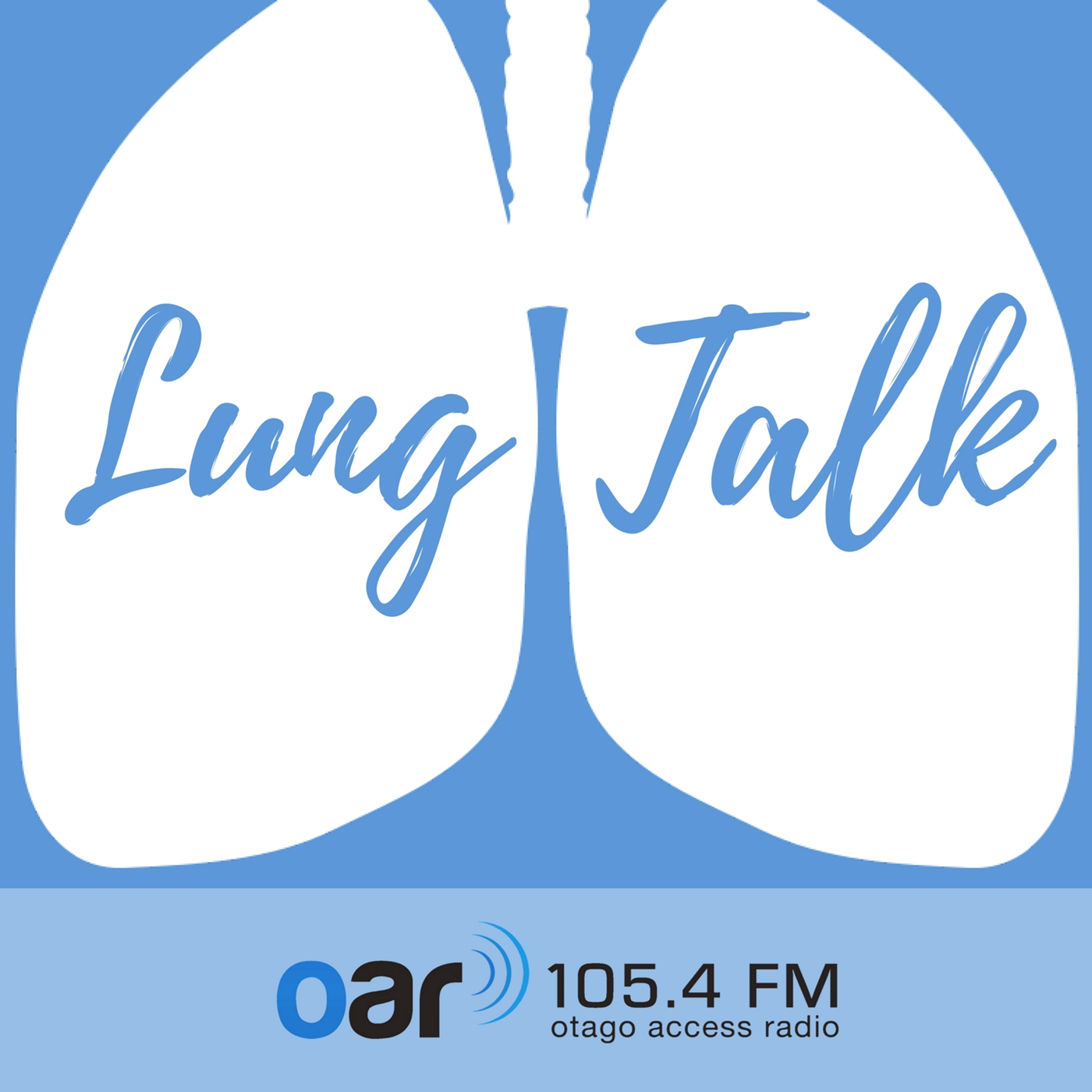 https://cdn.accessradio.org/StationFolder/otago/Images/PCST_LungTalk.png