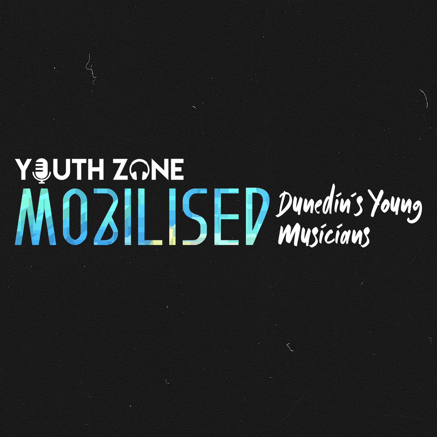 Youth Zone Mobilised - Tabitha Littlejohn - 20-05-2019