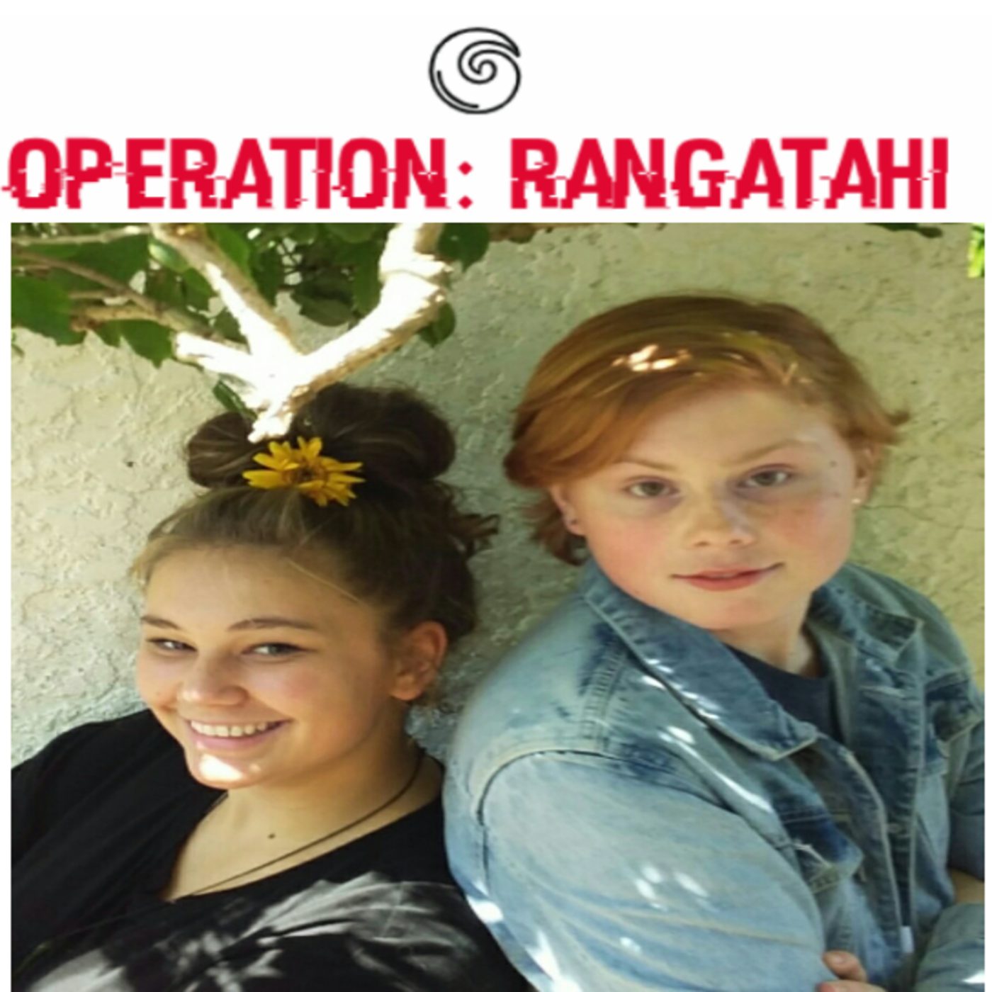 https://cdn.accessradio.org/StationFolder/otago/Images/PCST_OperationRangatahi_v2.png