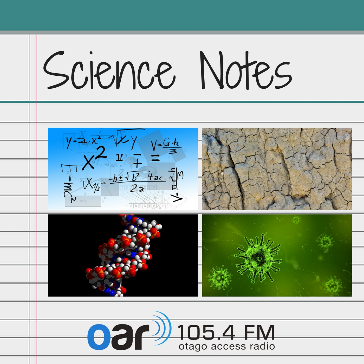 Science Notes - 20-02-2020 - Carnivorous Plants - Taylor Davies-Colley