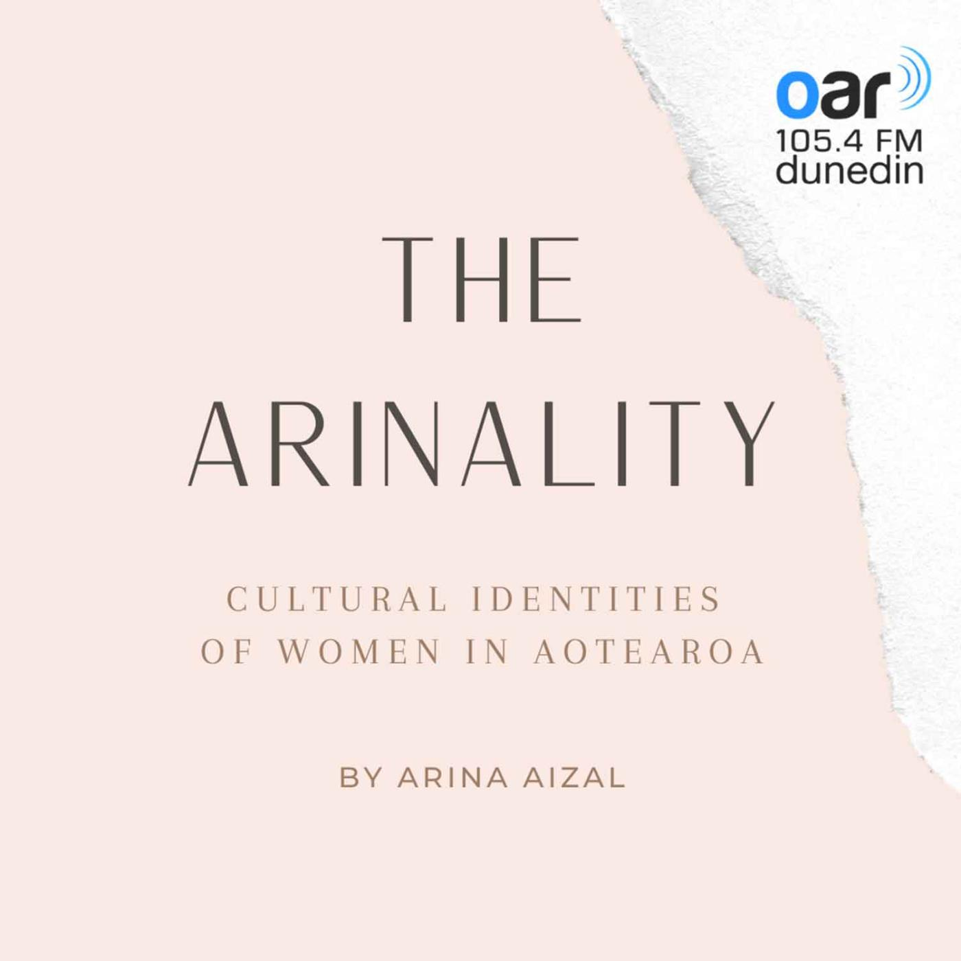 The Arinality