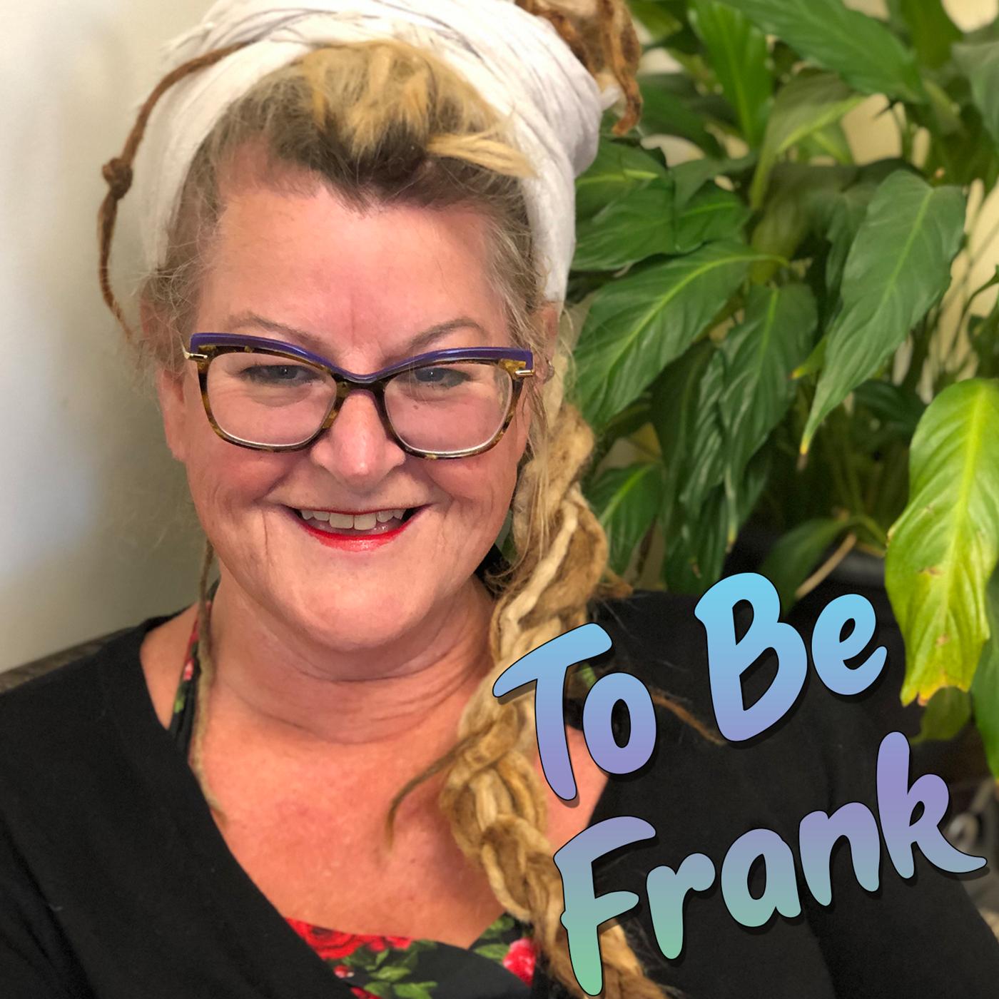 To Be Frank - 25-04-2019 -  Ep4 - Tino Rangatiratanga and Sexuality