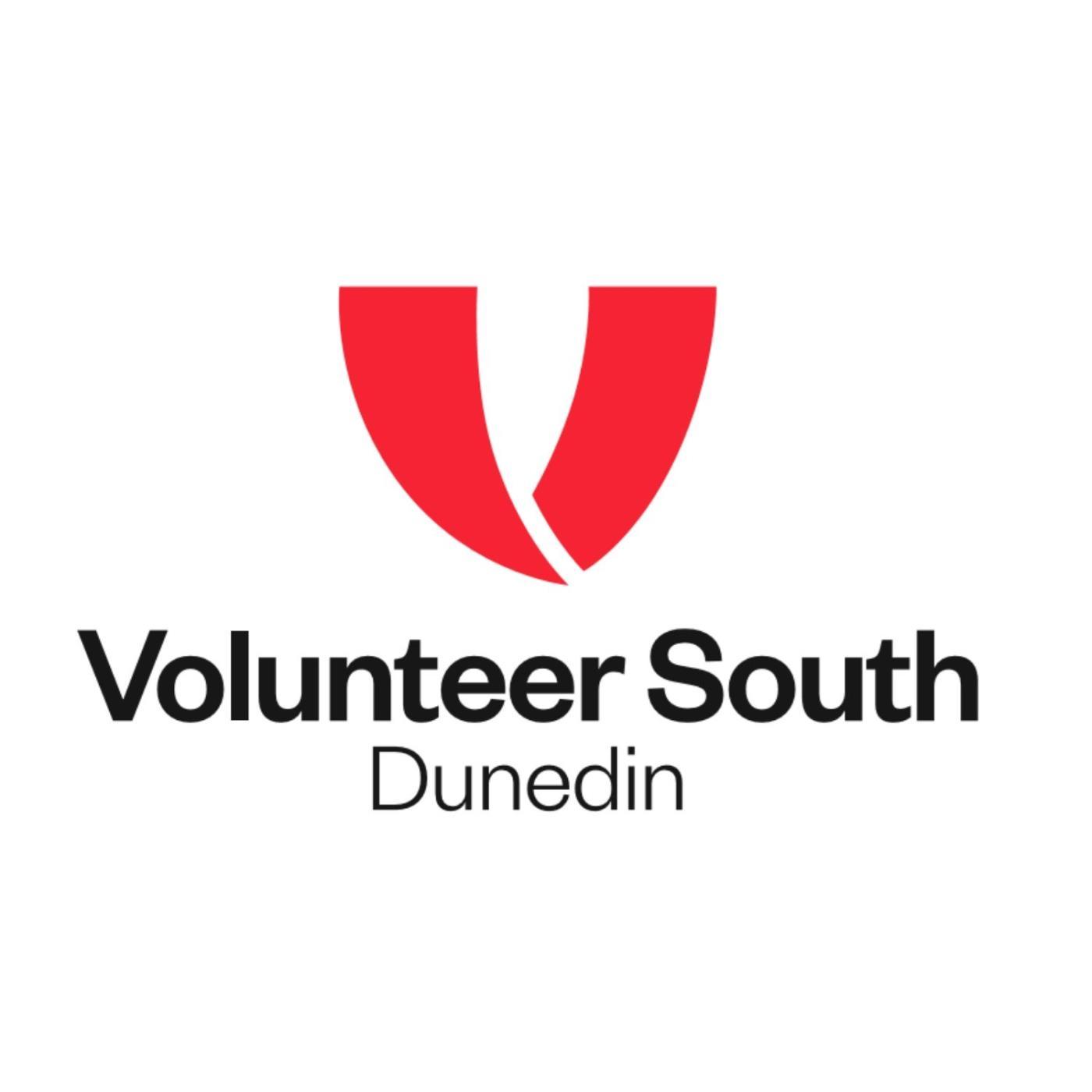 Volunteer South Hotspot - 05-03-2021 - Otago Neighbourhood Support - Joy Davis and Jacqui Hyde