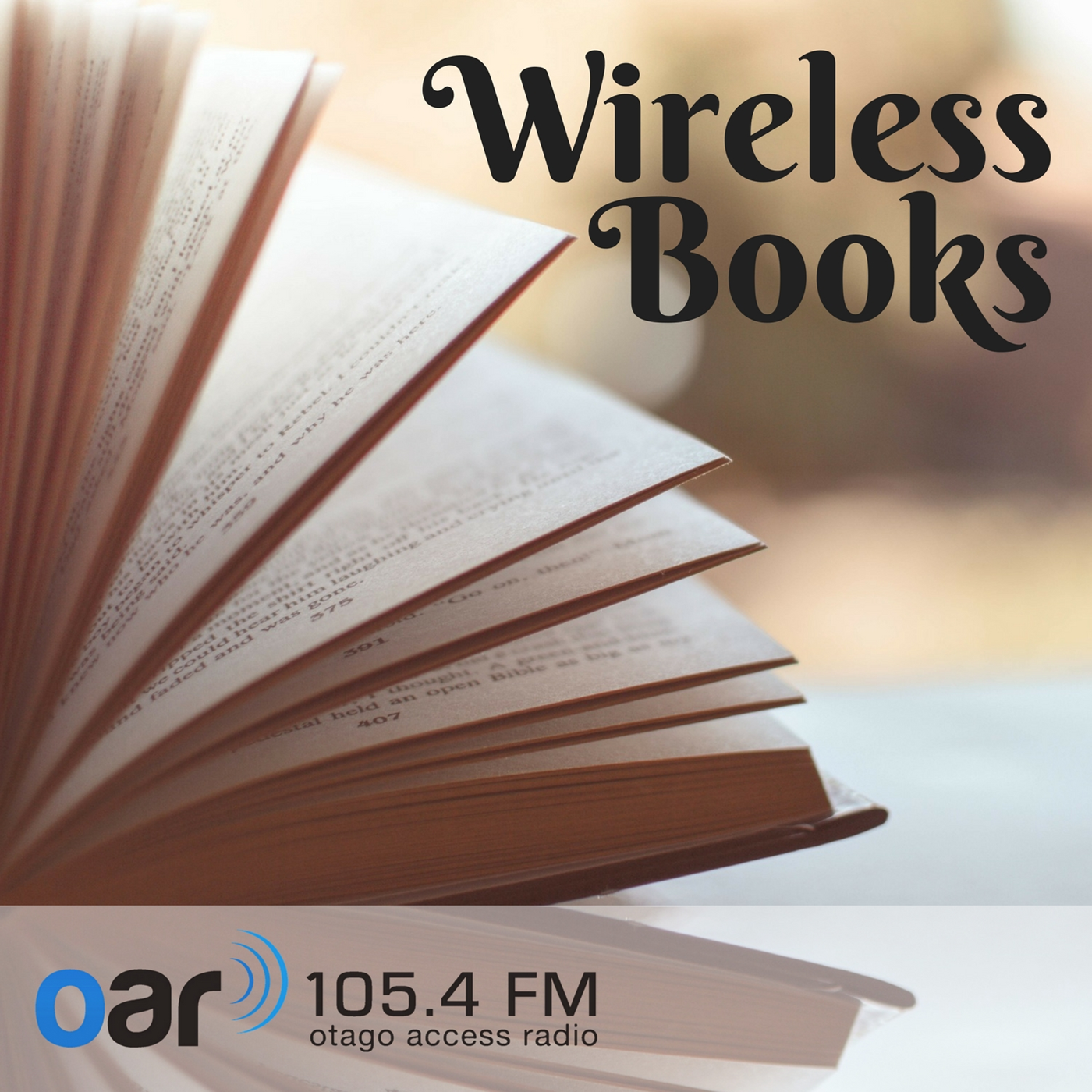 Wireless Books - 16-02-2019 - Queen Mary's biography