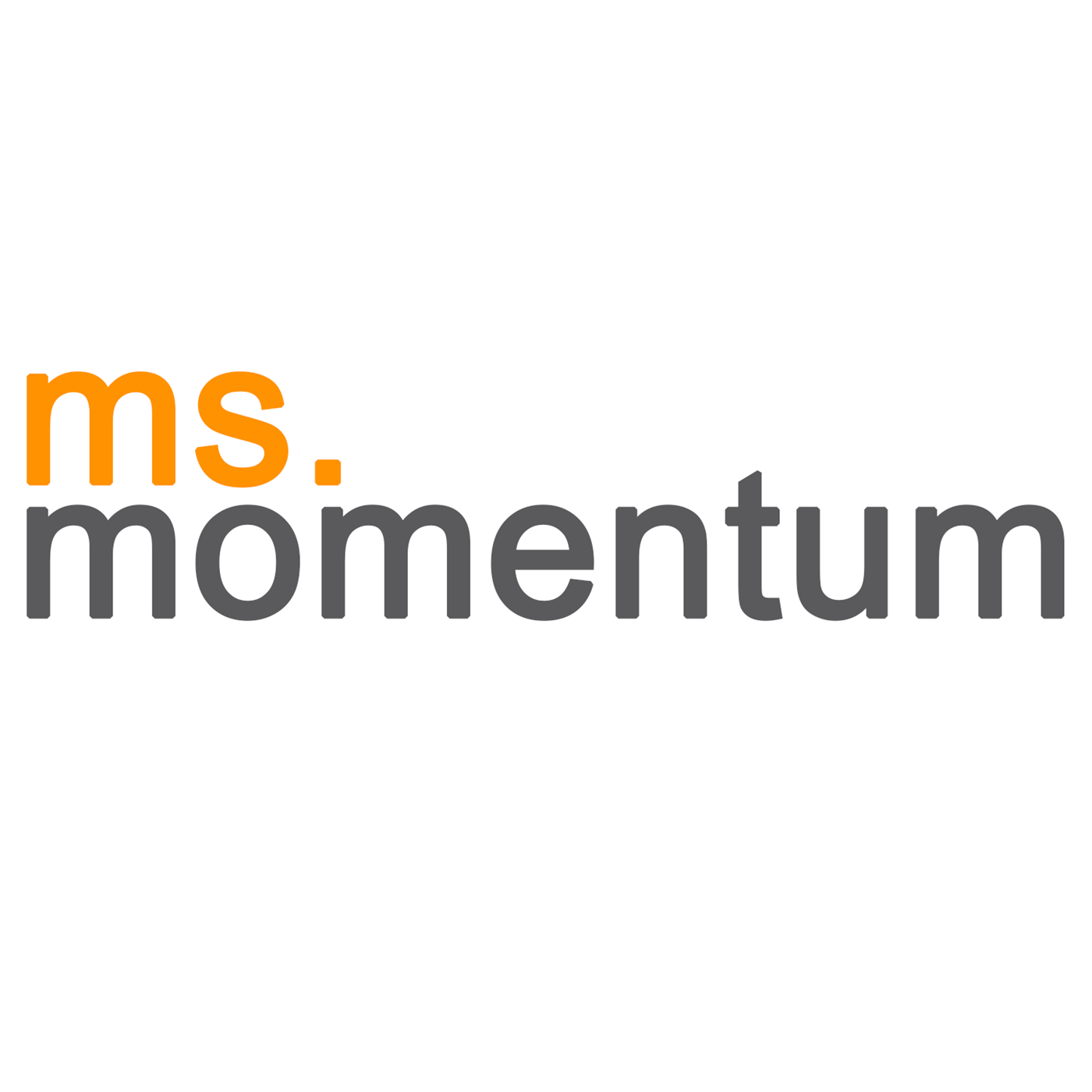 MS Momentum - 19-10-2020 - Paul - Otago CDM - Part 1