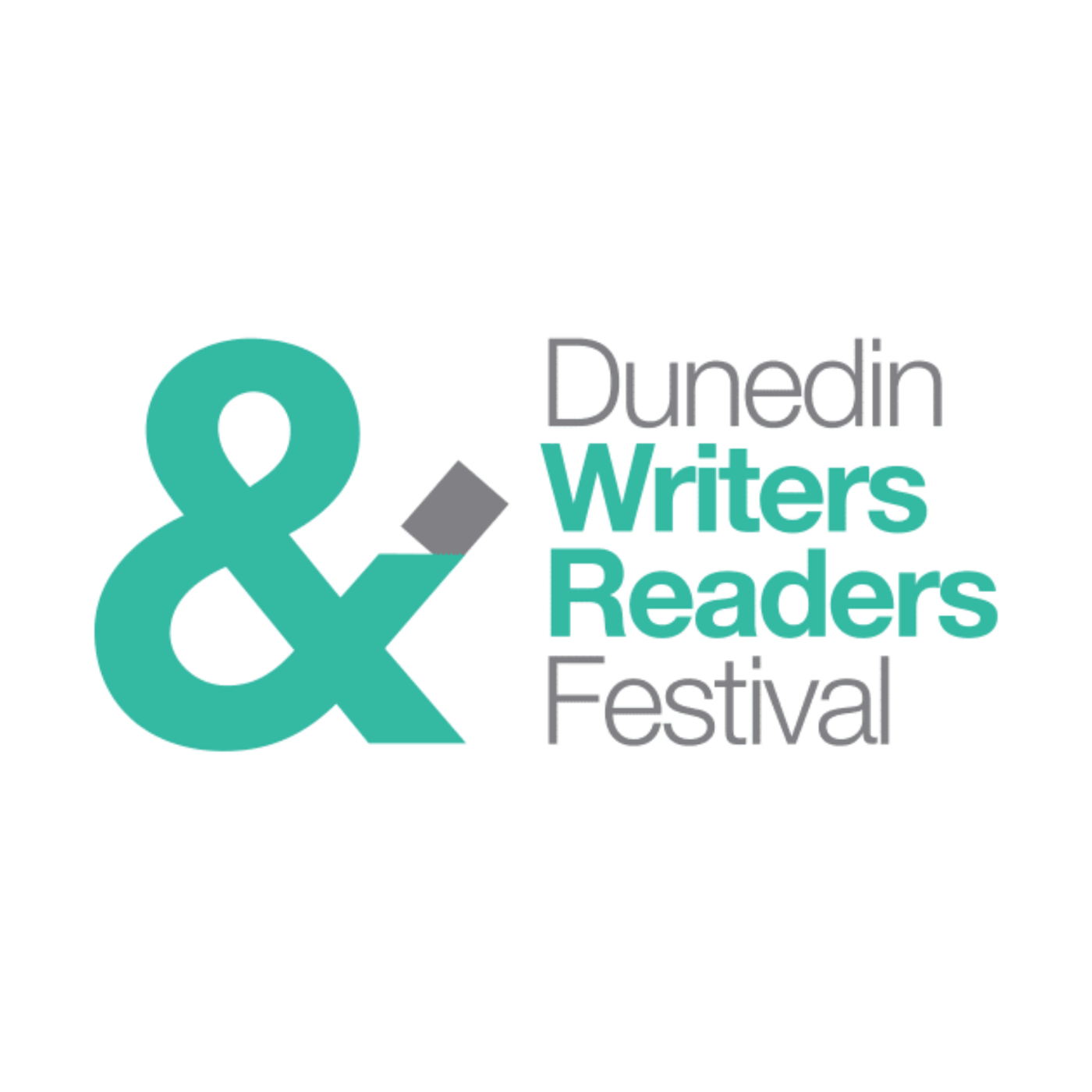 Dunedin Writers and Readers Festival 2019