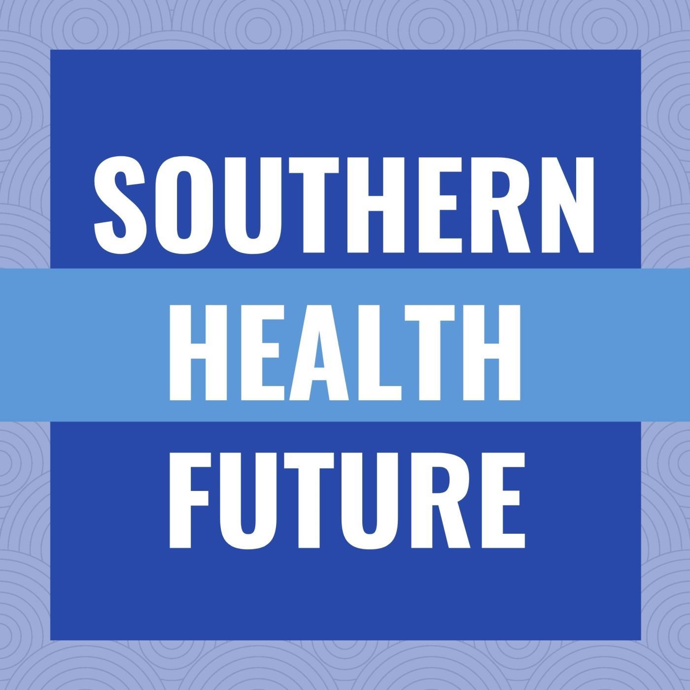 Southern Health Future - 27-10-2021 - Telehealth - Matthew Pettersson