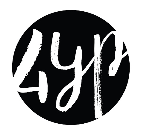 4YP Consulting