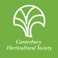 Canterbury Horticultural Society