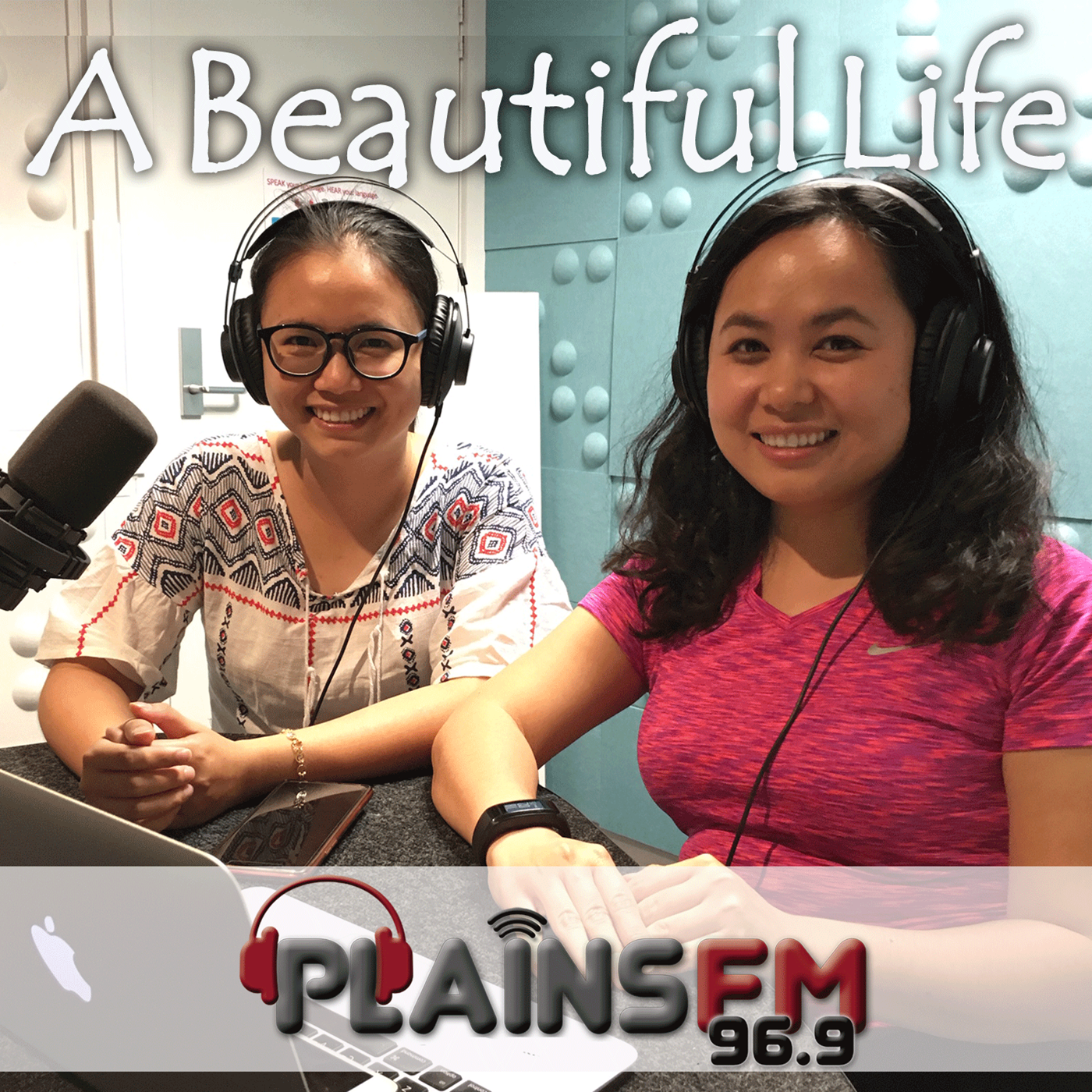 A Beautiful Life-22-08-2019 - Music