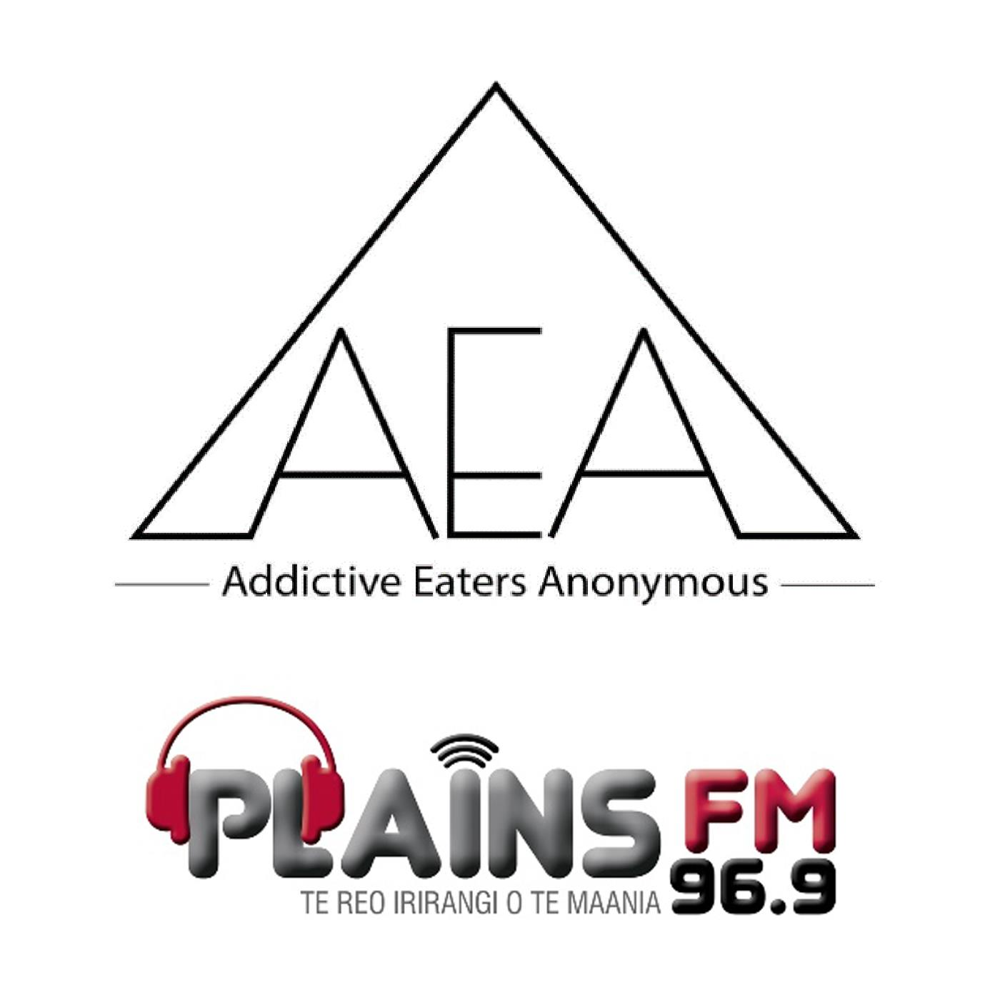 Addictive Eaters Anonymous On Air - Janelle's Story